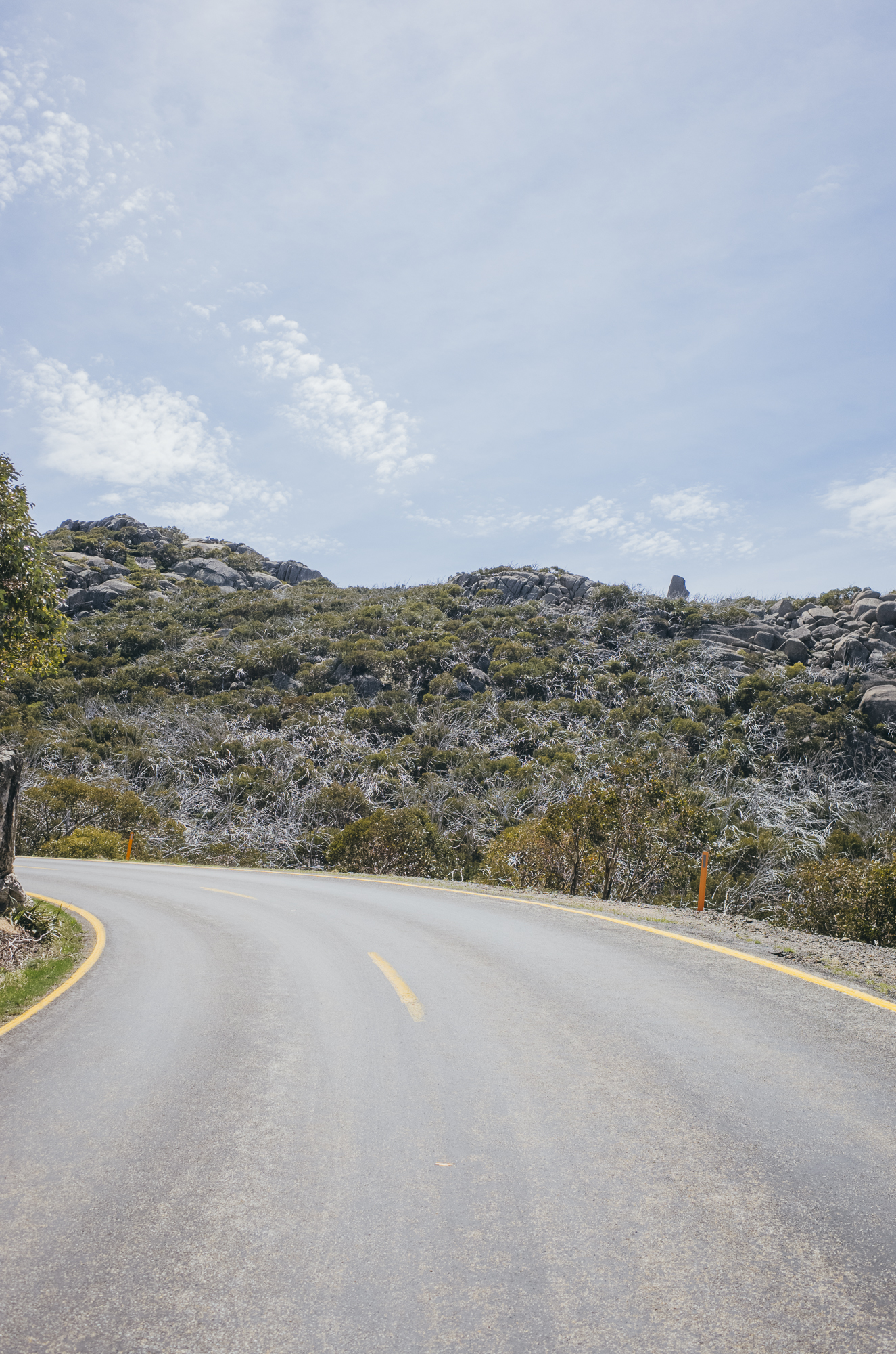 RHC 7 Peaks Soup Boys - Mt Buffalo - Adrian Zanardo - 20 - web.JPG