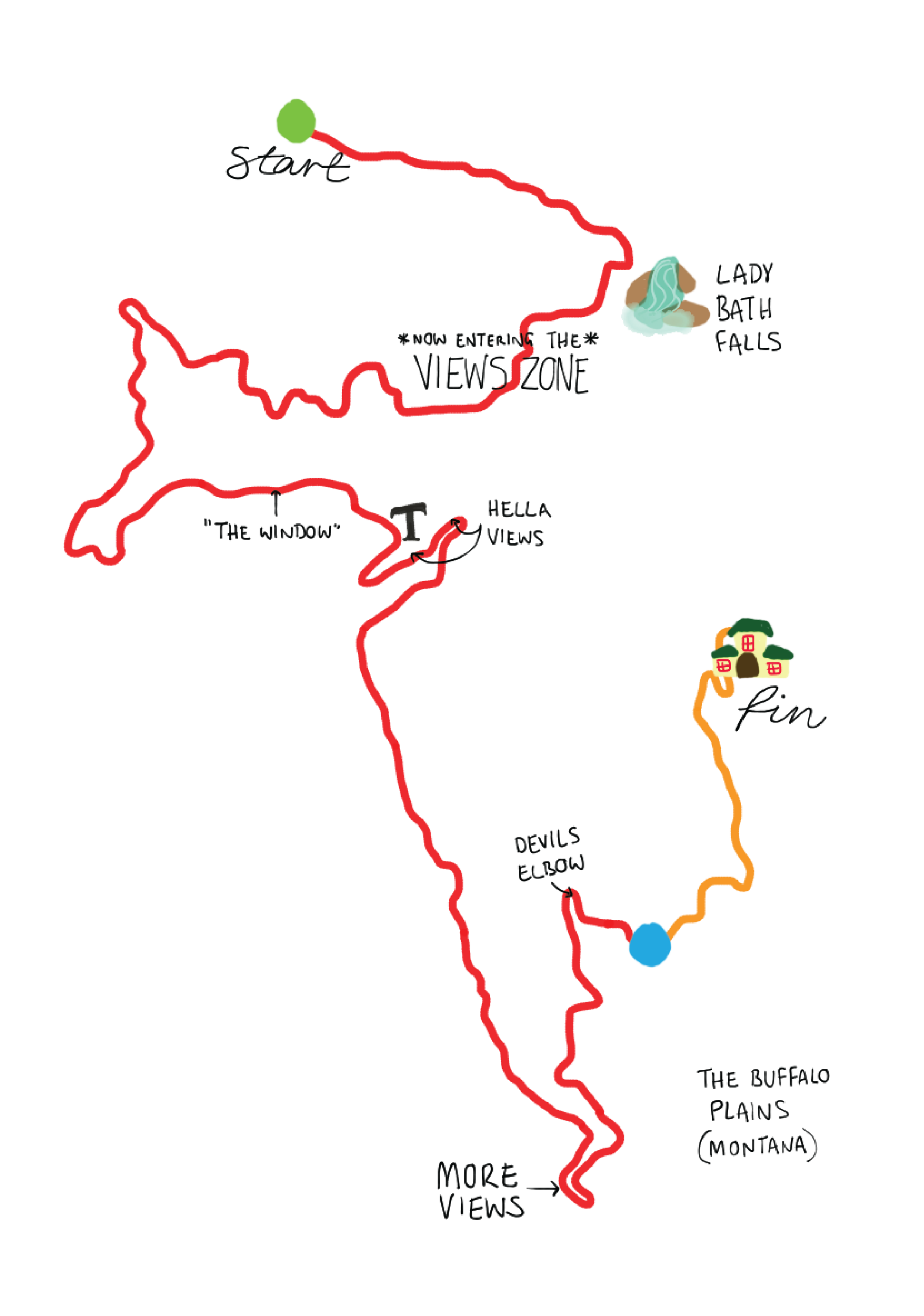 route-01.png