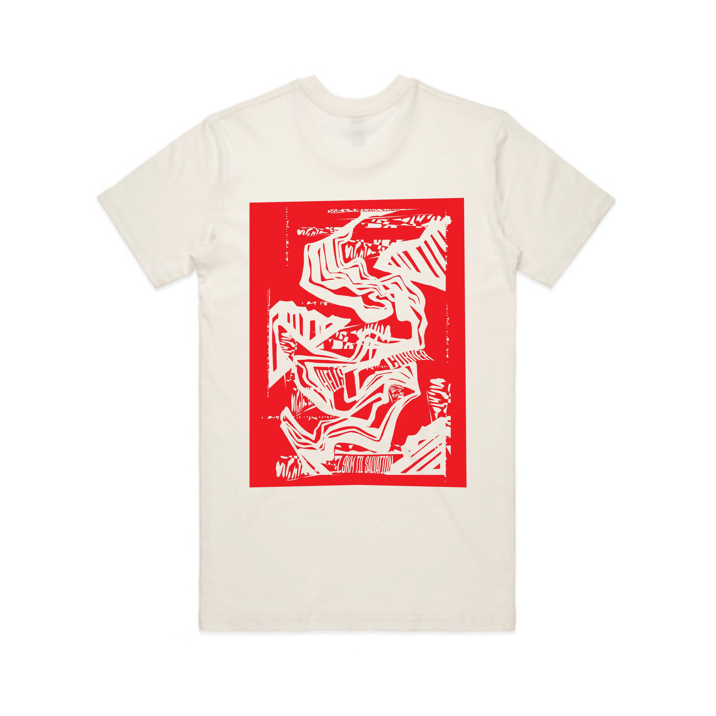 Mount Buller T-Shirt Product-01.jpg