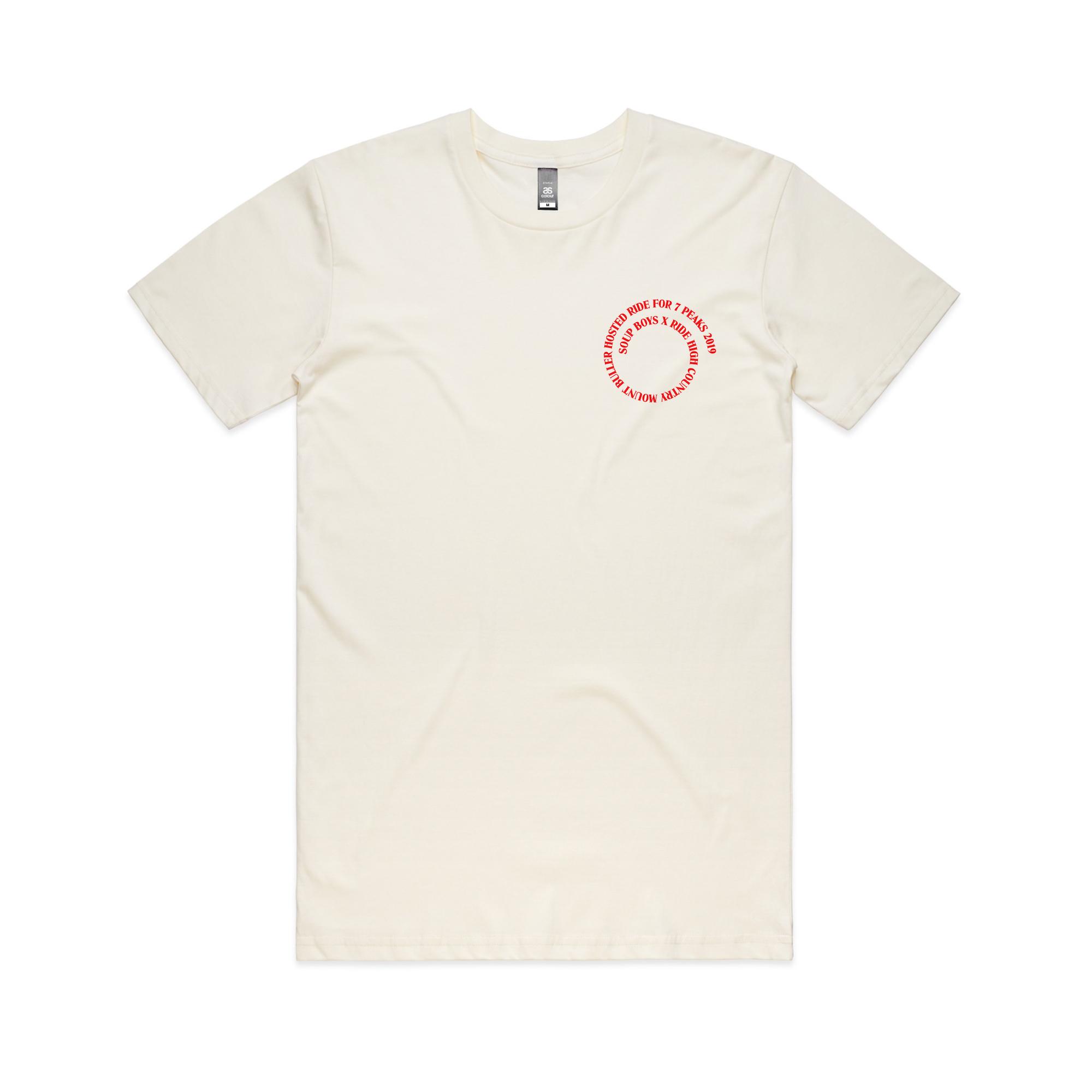 Mount Buller T-Shirt Product Low 2.jpg