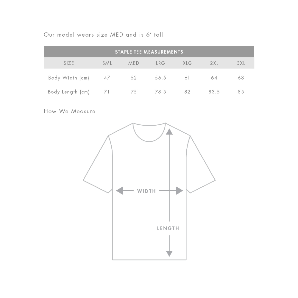 sizing-02.png