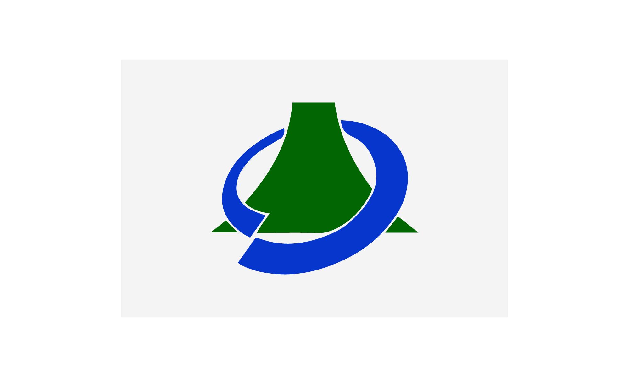 fujikawaguchiko.png