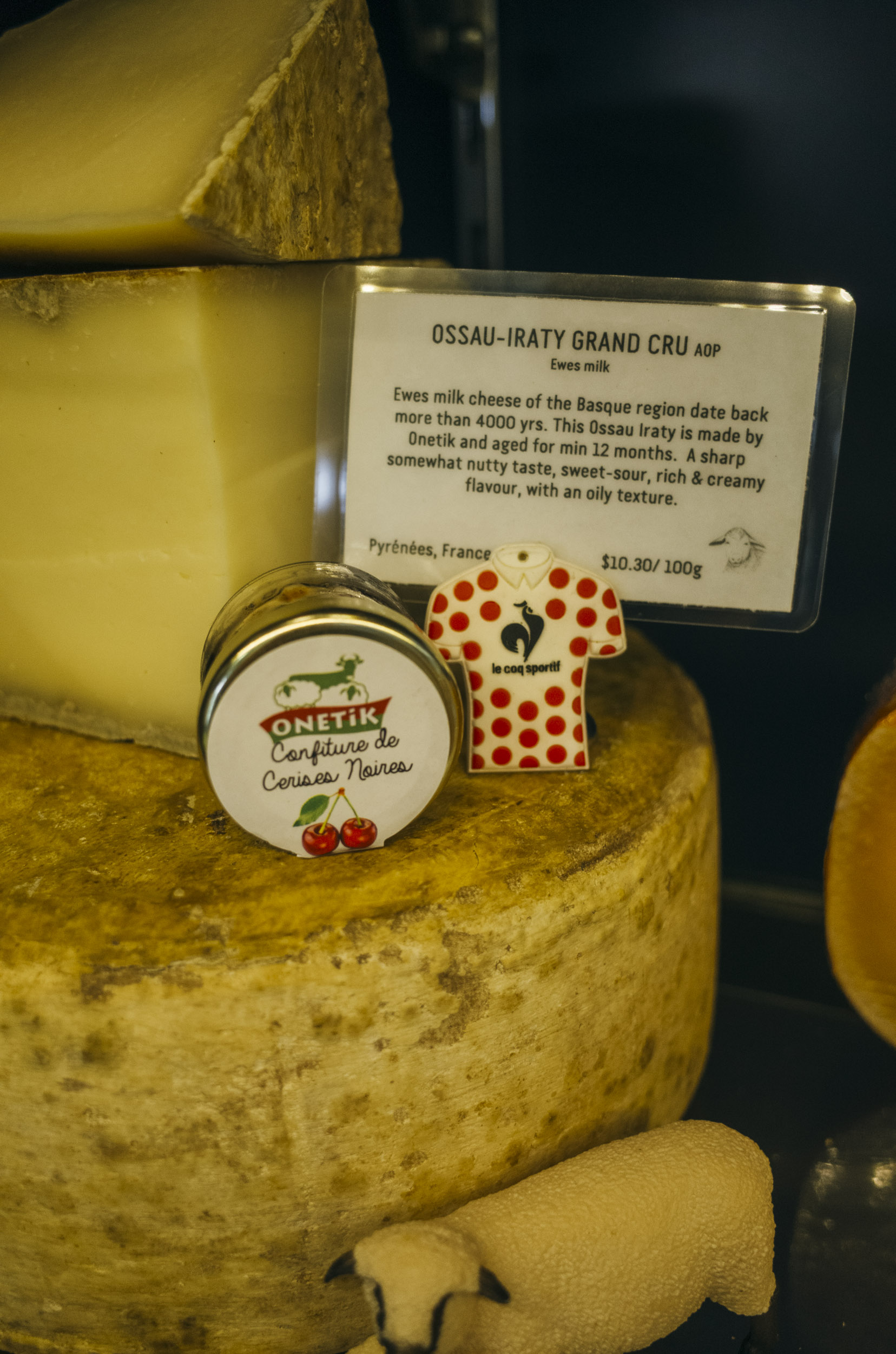 Cheese Board000.jpg