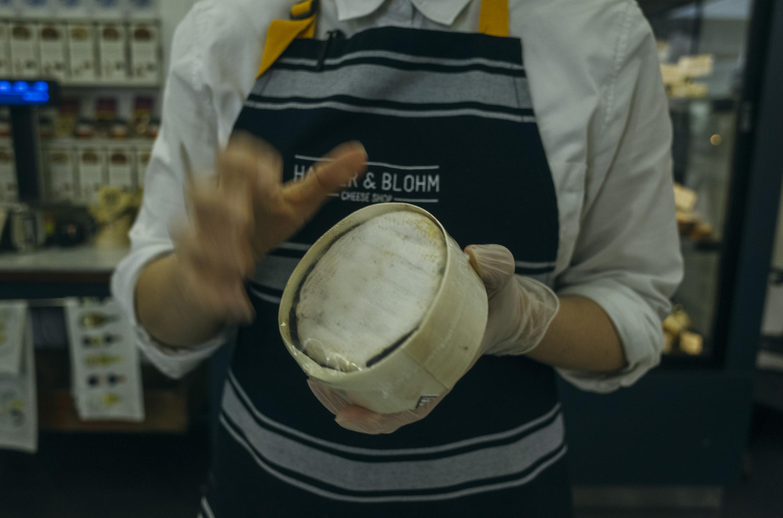 Cheese Board009.jpg