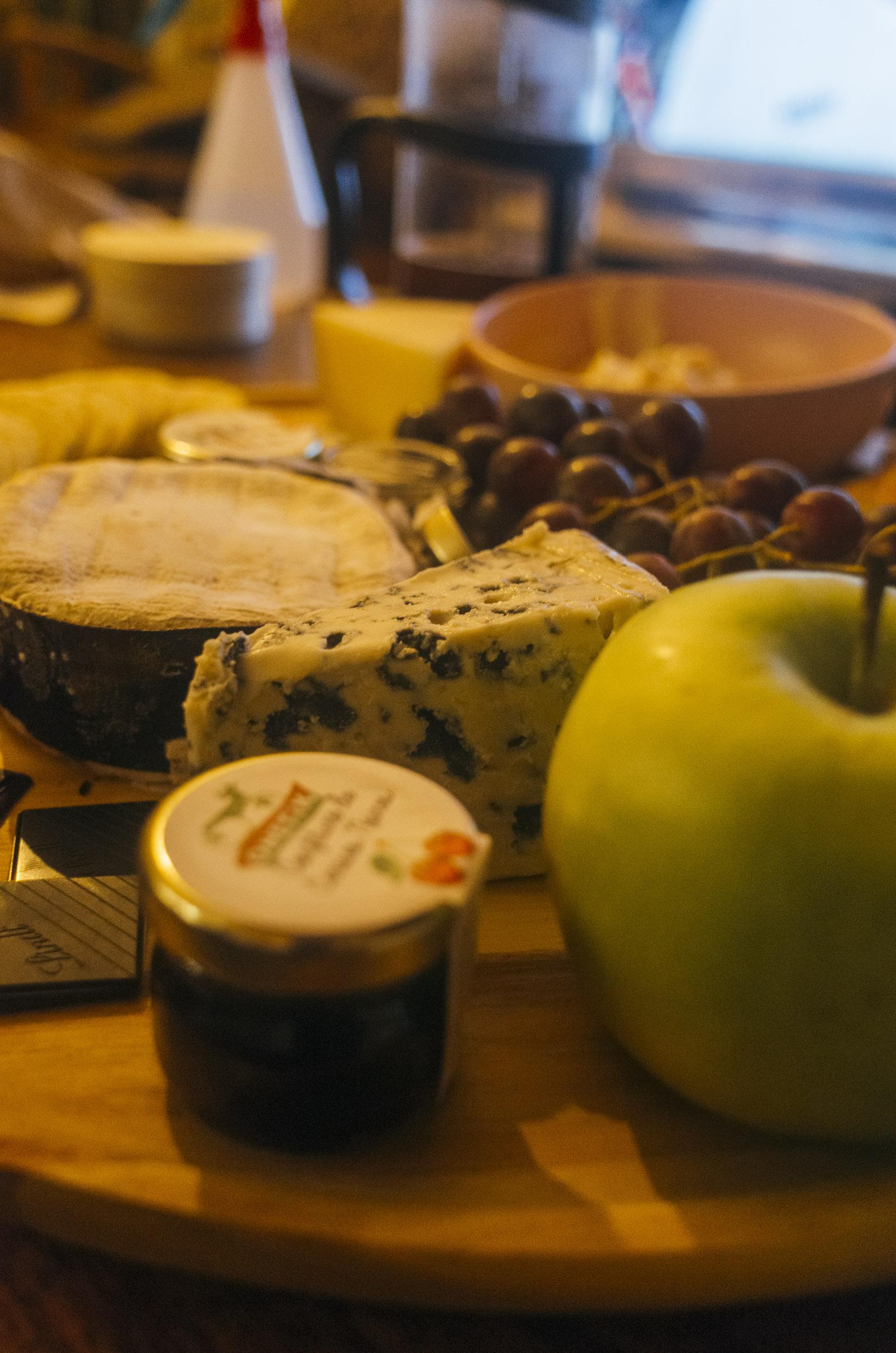 Cheese Board012.jpg