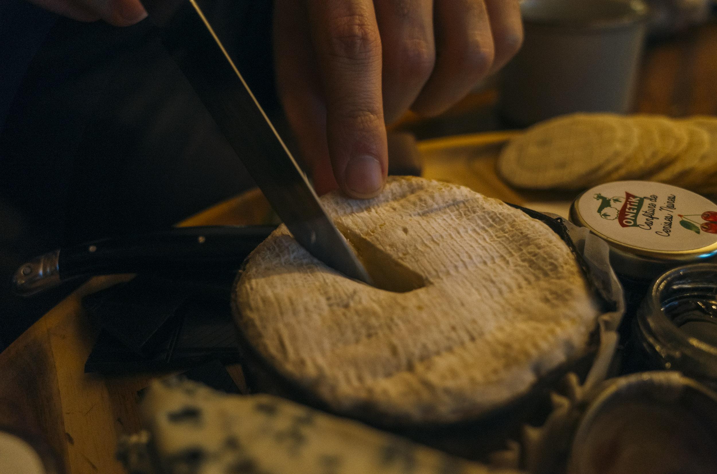 Cheese Board016.jpg