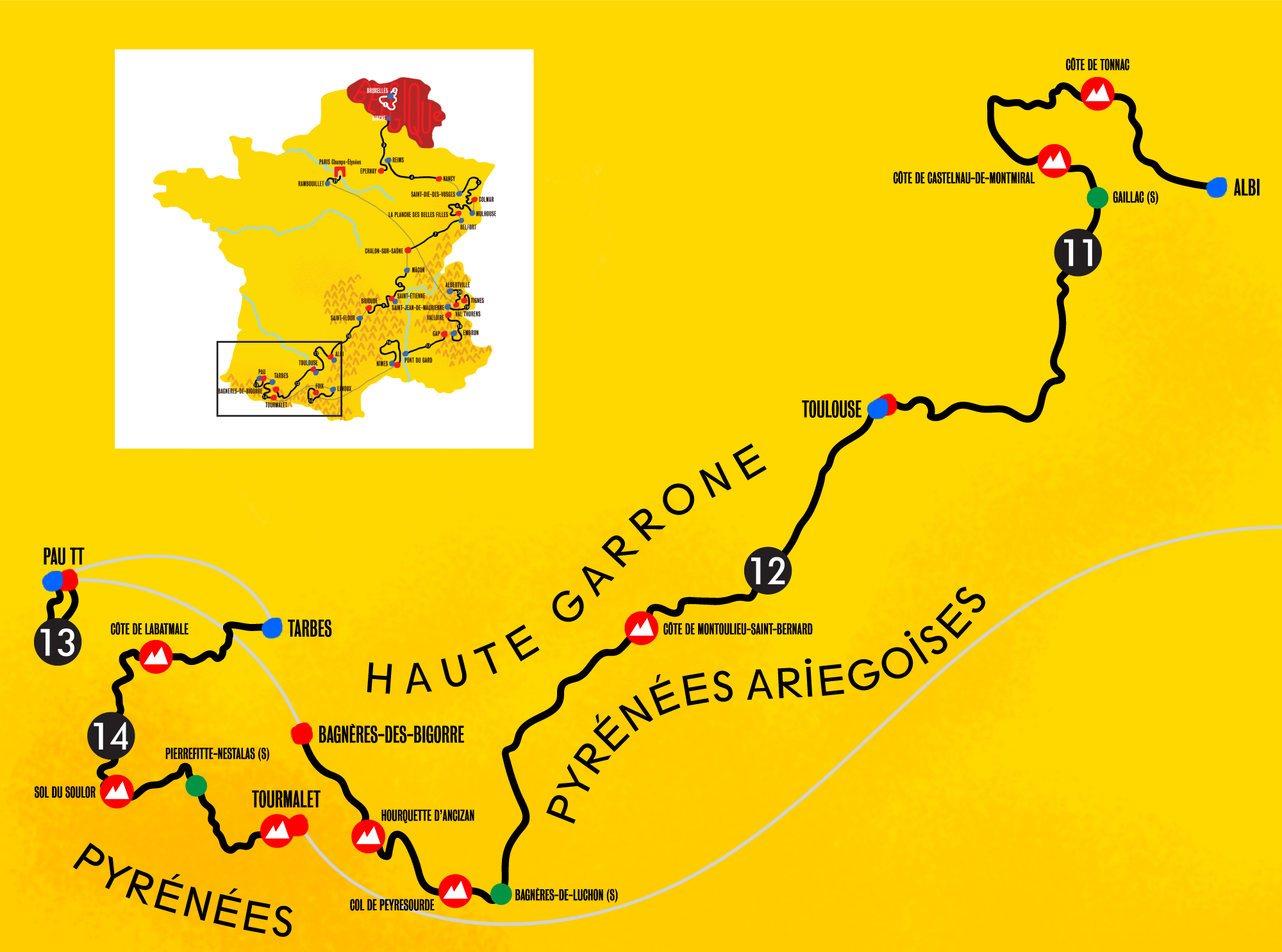 PYRENEES-MAP.png