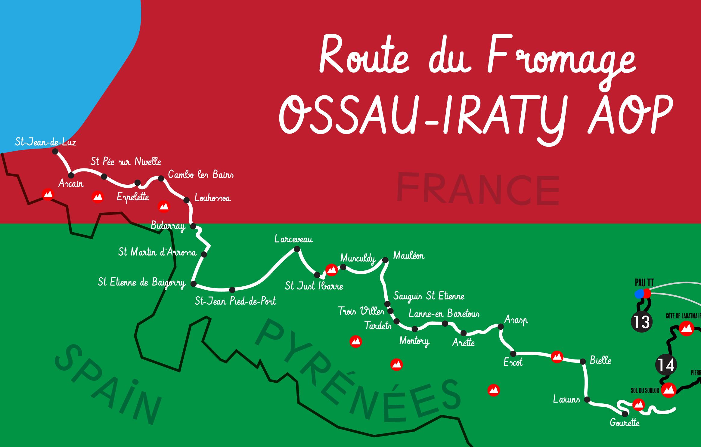 OSSAU-IRATY.png