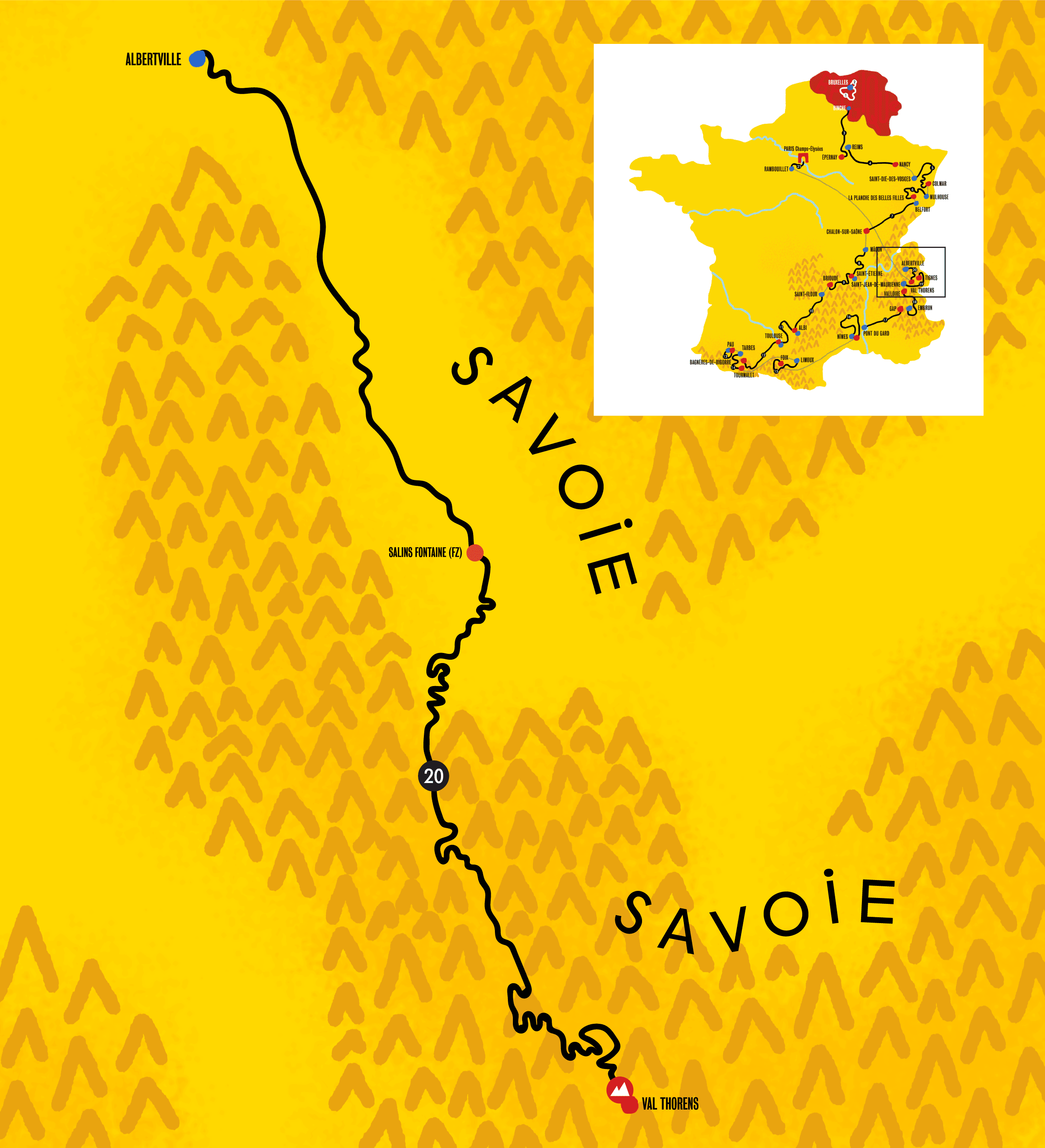 Alps-Stage-Map.png