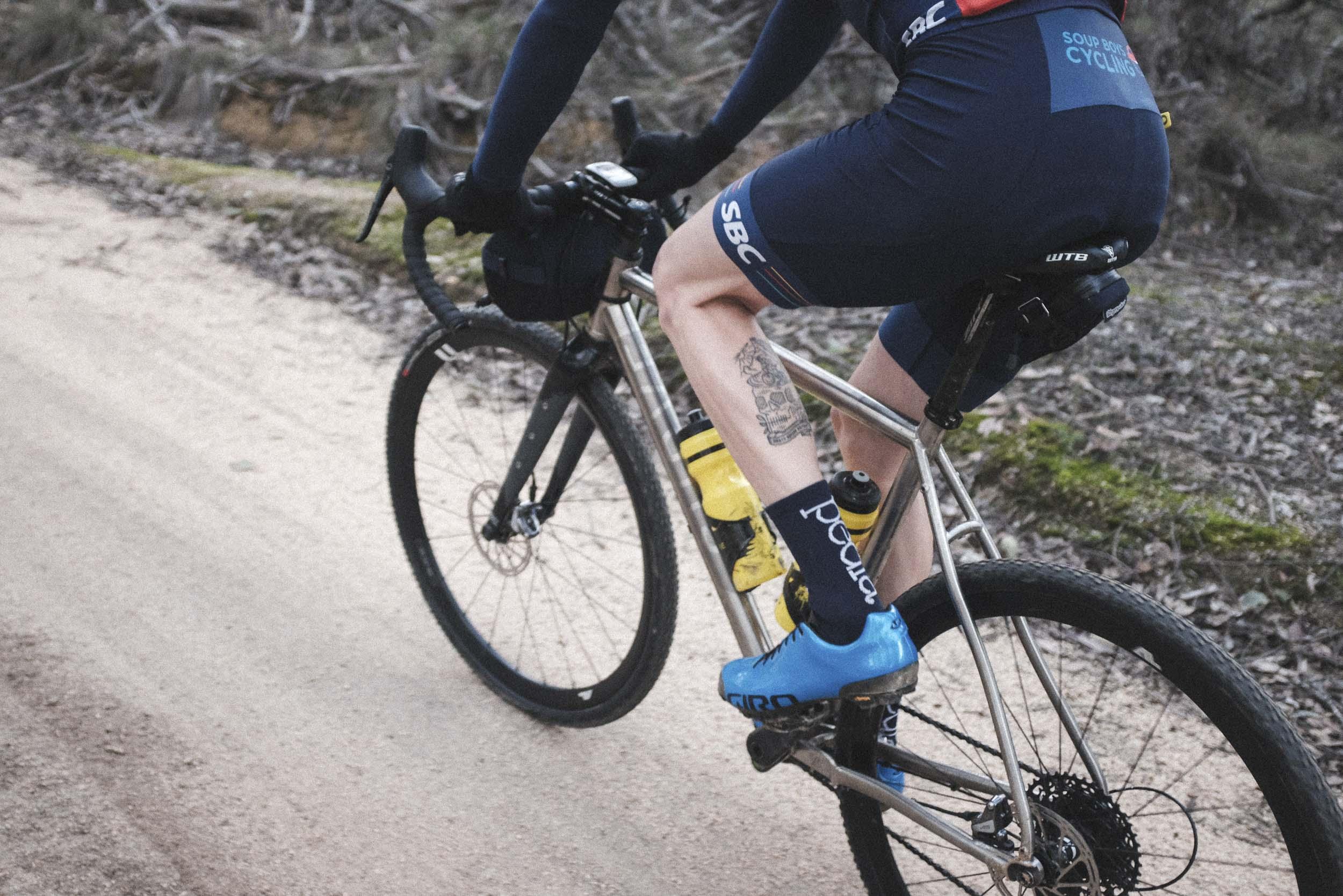 Tour de Beechworth 2019 Kip Web Res00.jpg