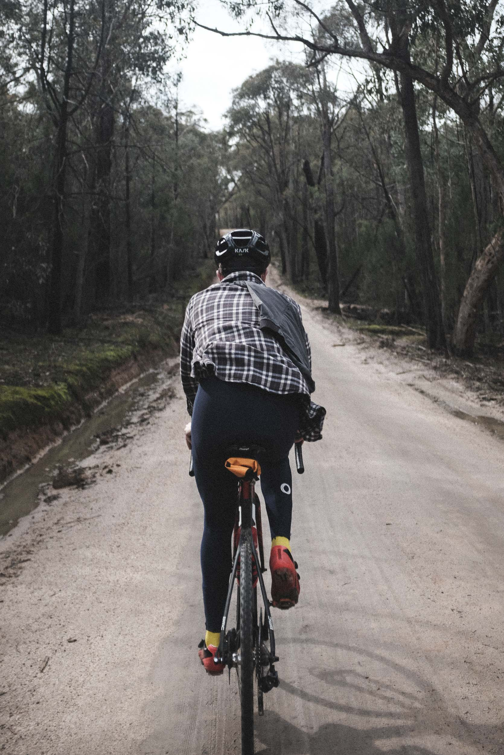 Tour de Beechworth 2019 Kip Web Res14.jpg