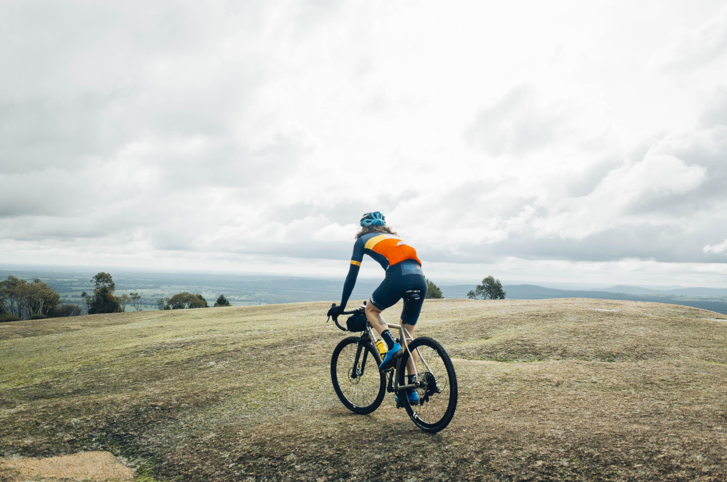 Tour de Beechworth 2019 Adrian Web Res09.jpg