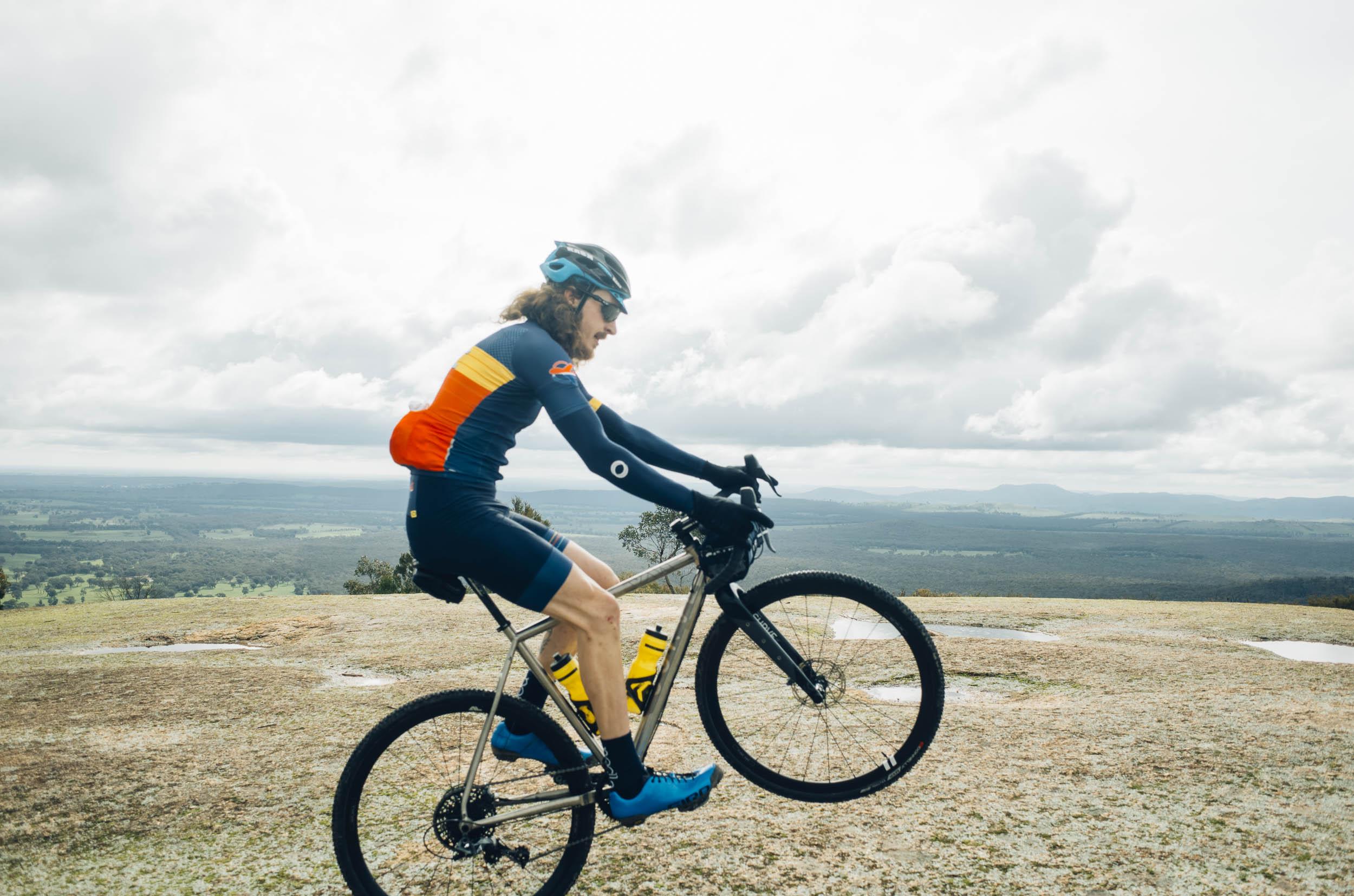 Tour de Beechworth 2019 Adrian Web Res10.jpg