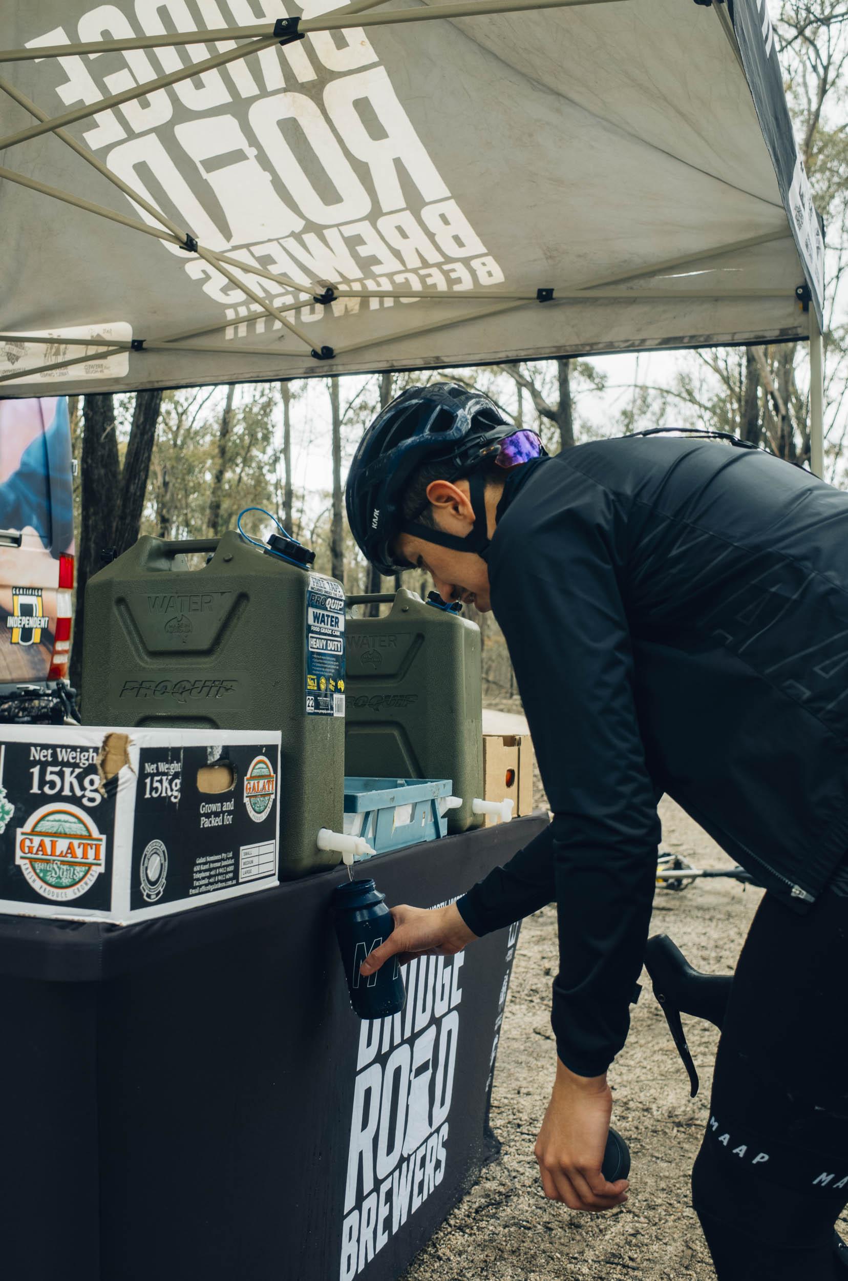 Tour de Beechworth 2019 Adrian Web Res11.jpg