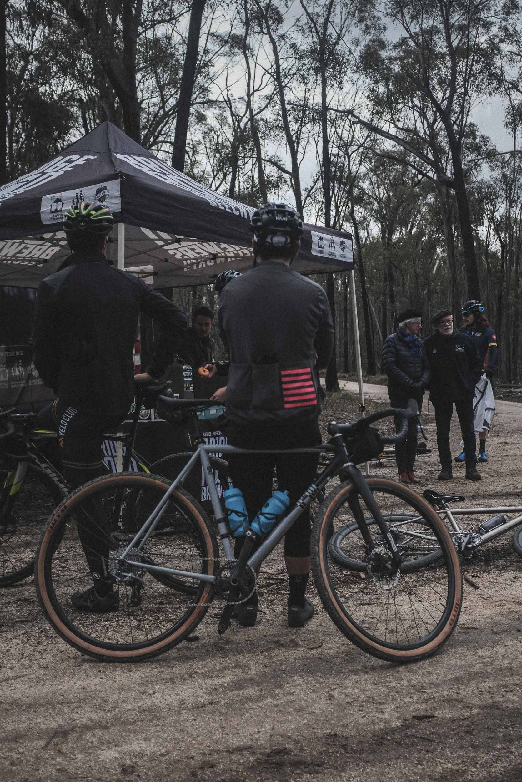 Tour de Beechworth 2019 Kip Web Res19.jpg