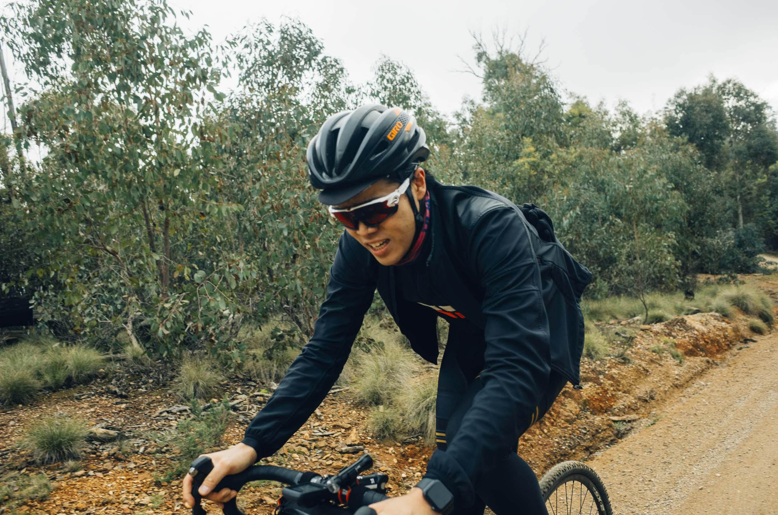 Tour de Beechworth 2019 Adrian Web Res14.jpg