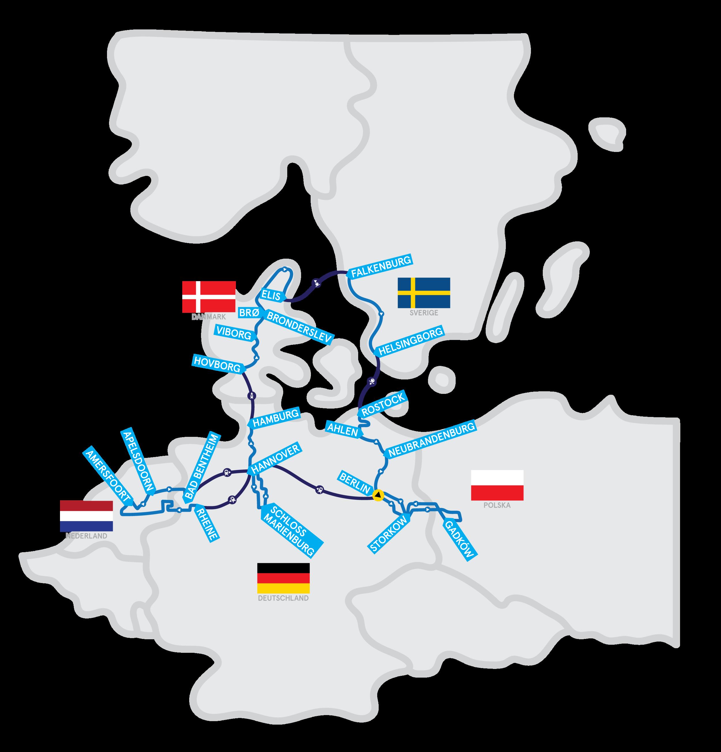 europemap-01.png