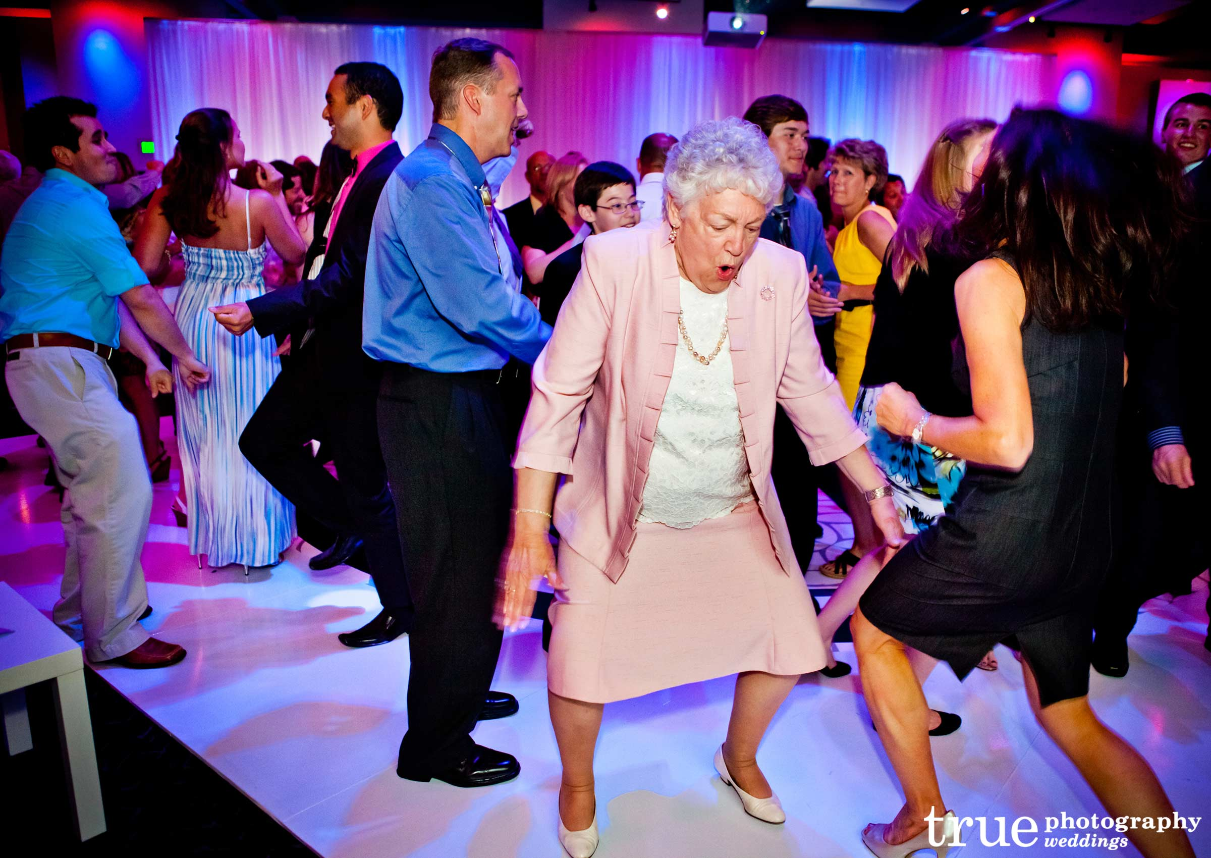 Dancing-at-wedding-reception-with-Tim-Altbaum-Productions1.jpg