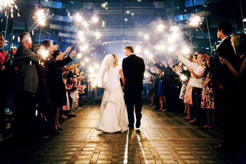 firework-wedding2.jpg