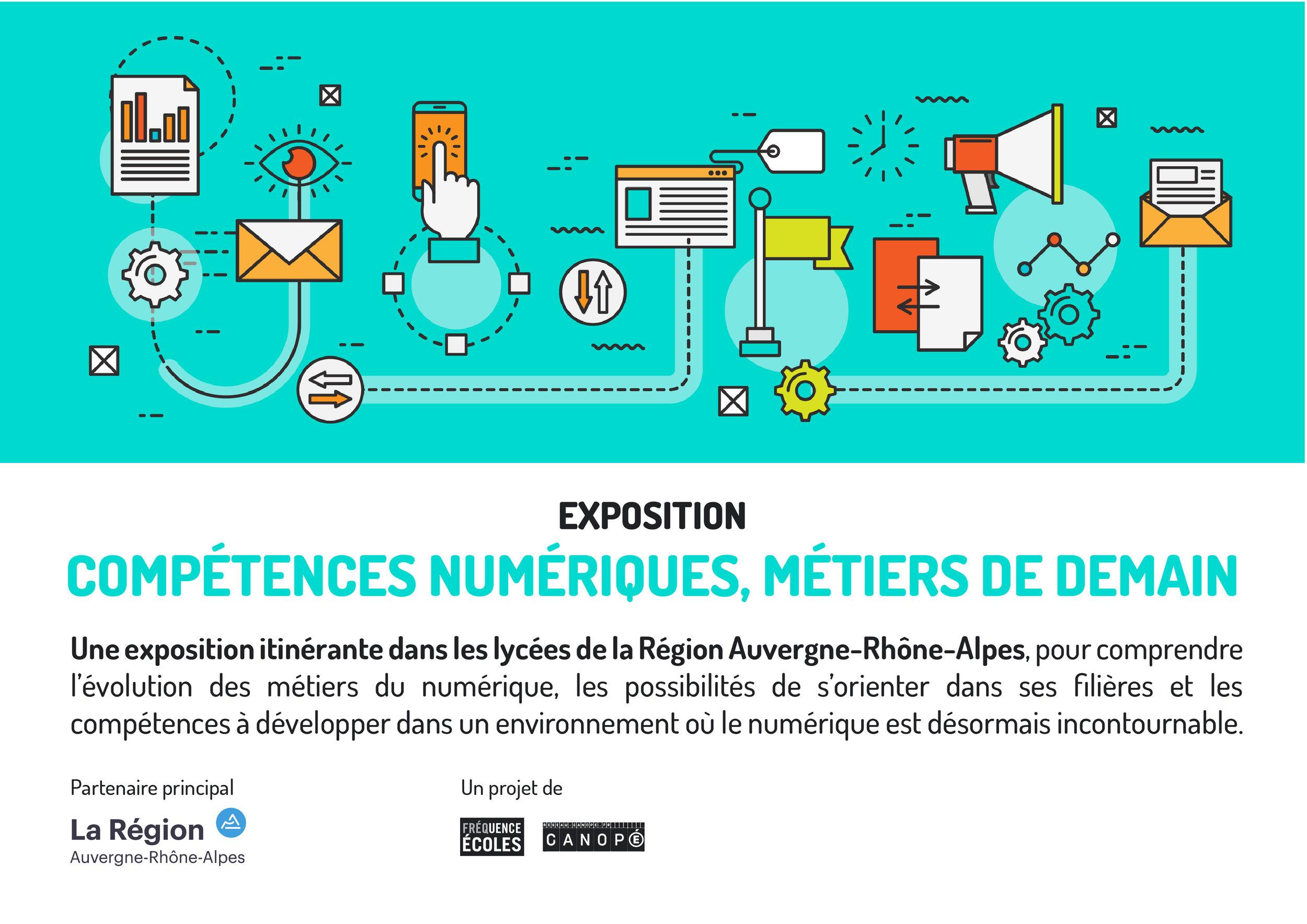 AFFICHE_Expo_Competences_Numeriques.jpg
