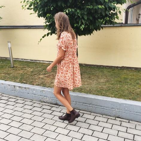 Instagram_31.png