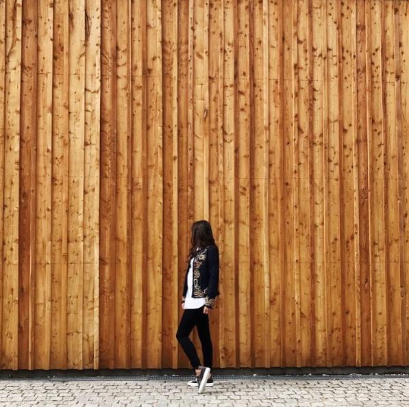 Instagram_33.png