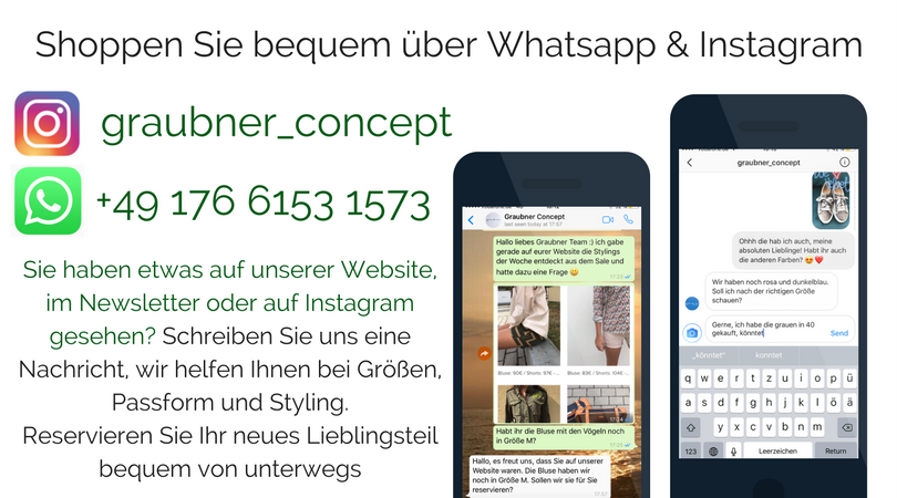 GraubnerConcept_MobileShopping.png