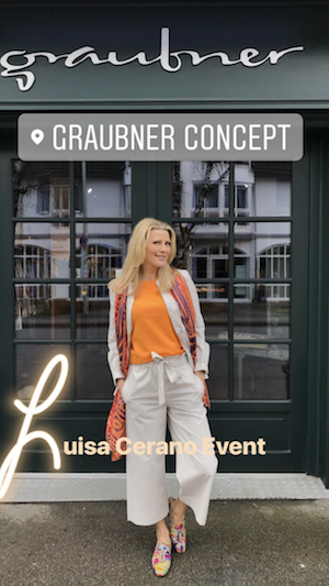 GraubnerConcept_LuisaCeranoTag_March18_7.PNG