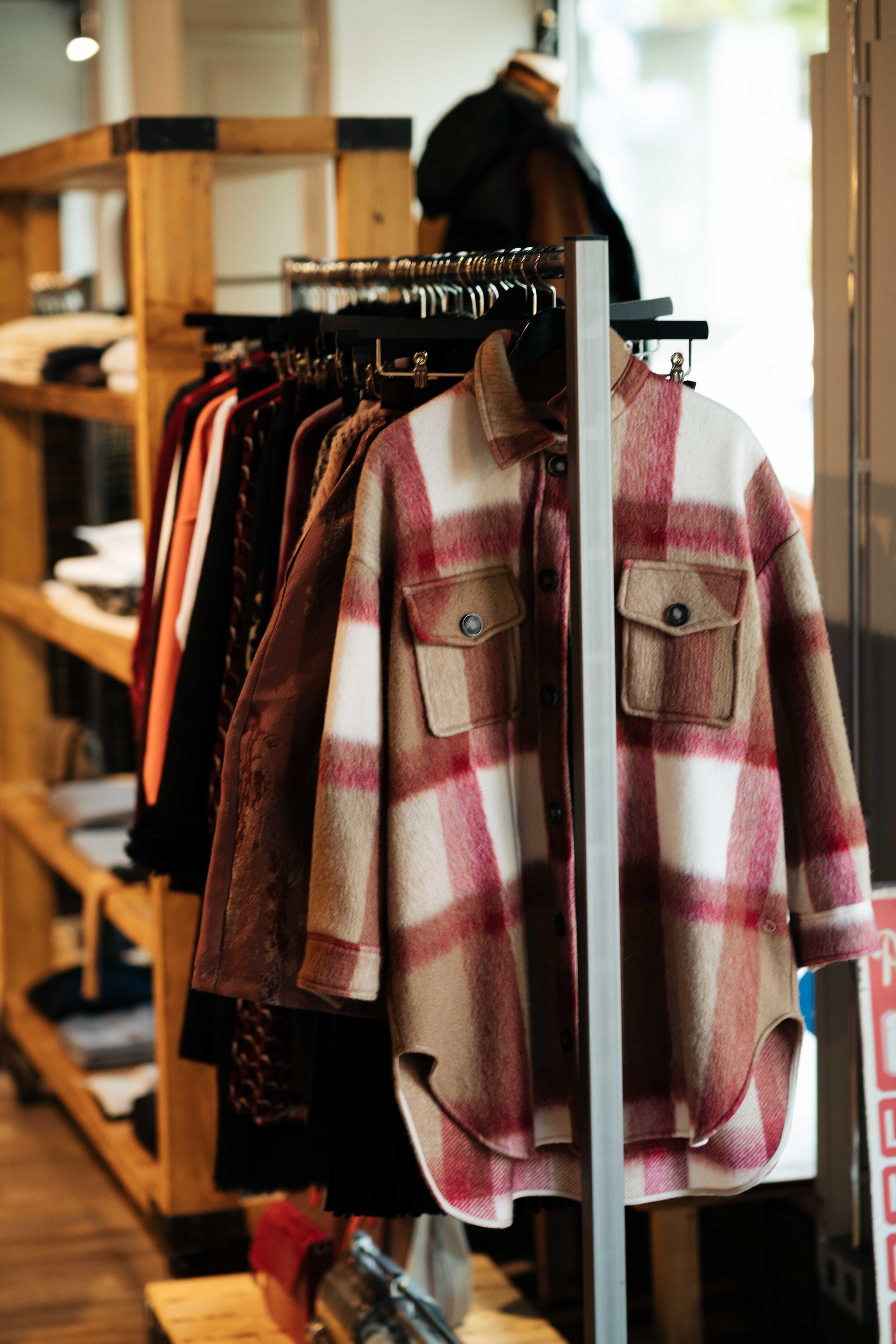 GraubnerConcept_FashionCocktail_Herbst19_1.jpg