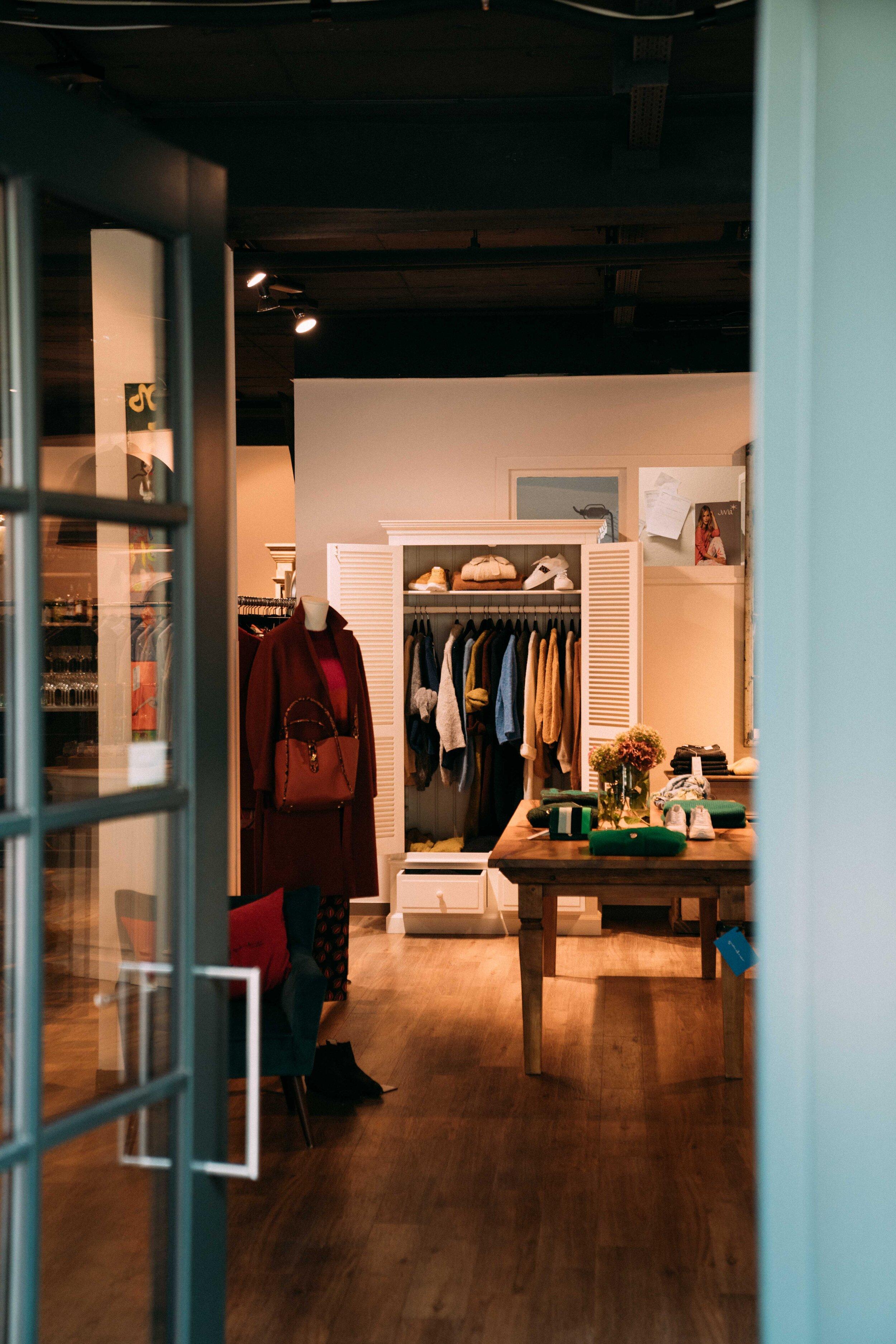 GraubnerConcept_FashionCocktail_Herbst19_3.jpg