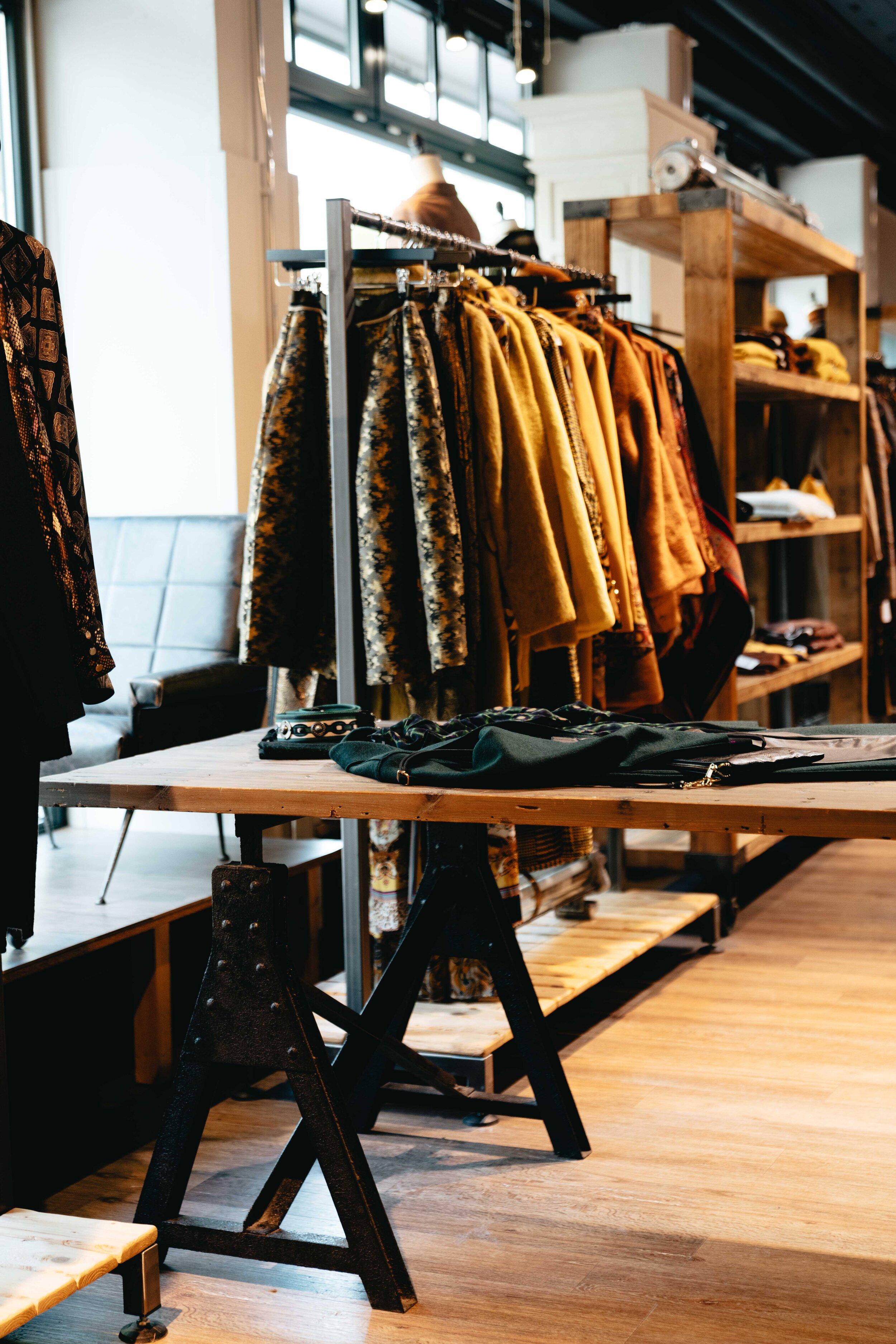 GraubnerConcept_FashionCocktail_Herbst19_4.jpg
