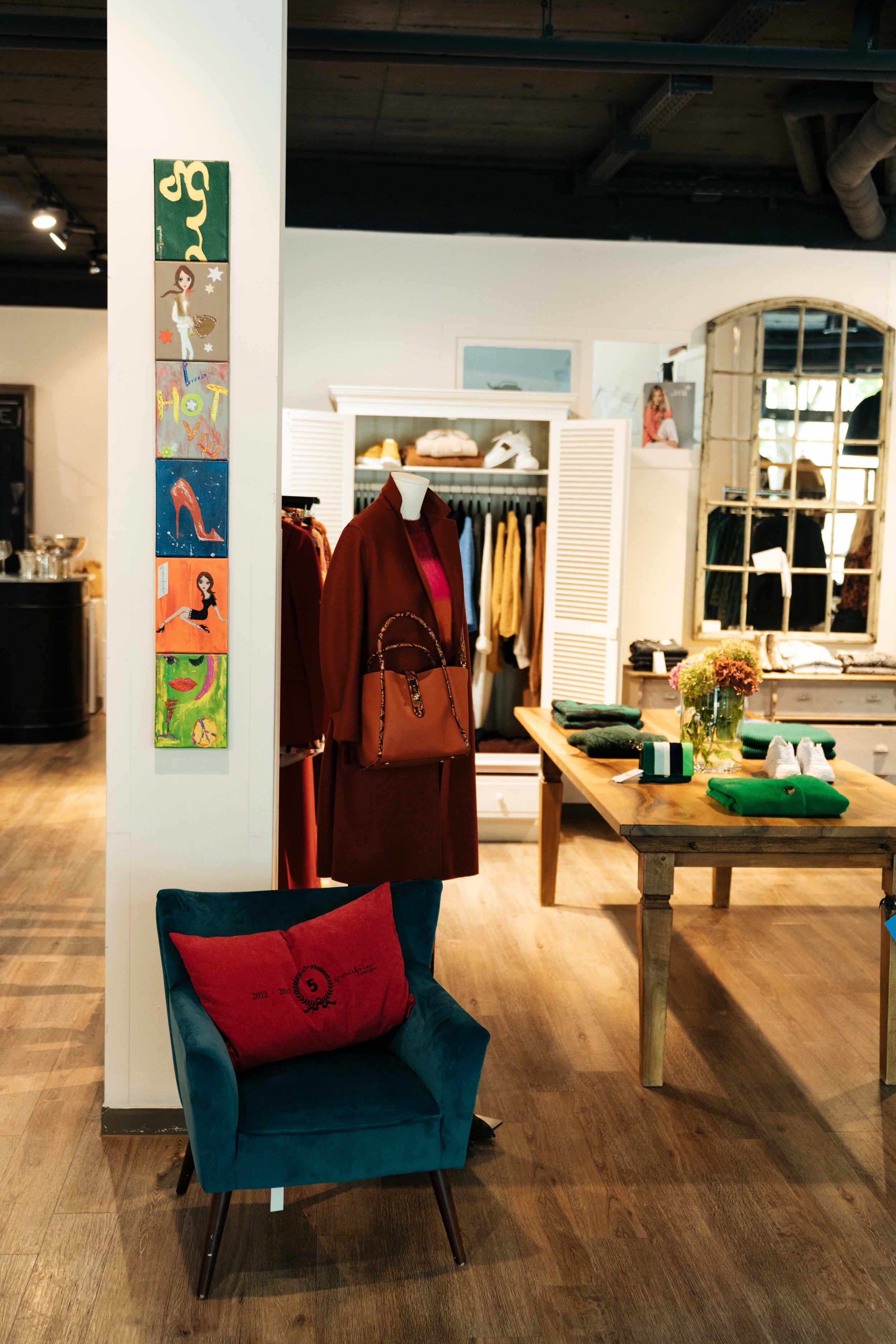 GraubnerConcept_FashionCocktail_Herbst19_6.jpg