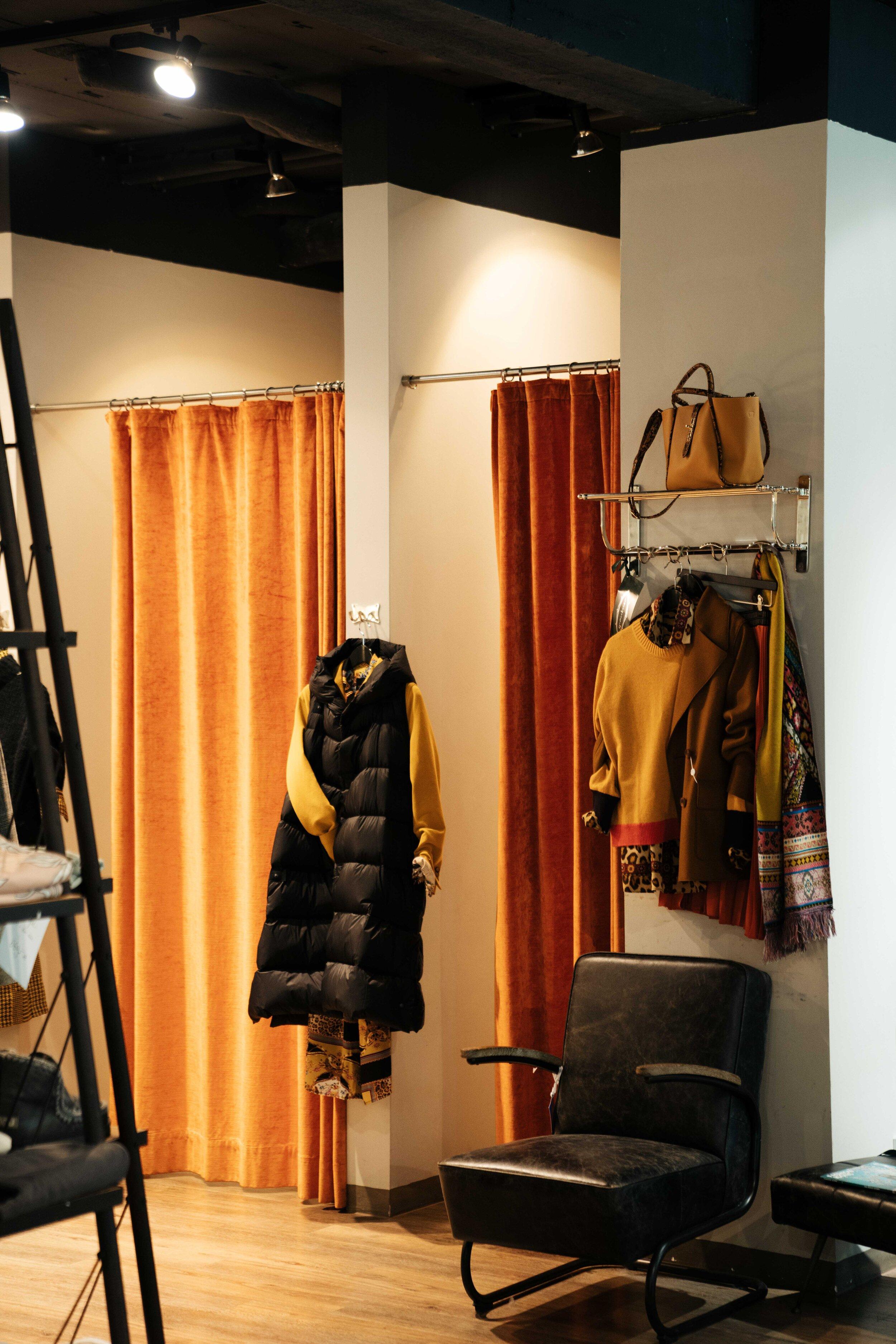 GraubnerConcept_FashionCocktail_Herbst19_8.jpg