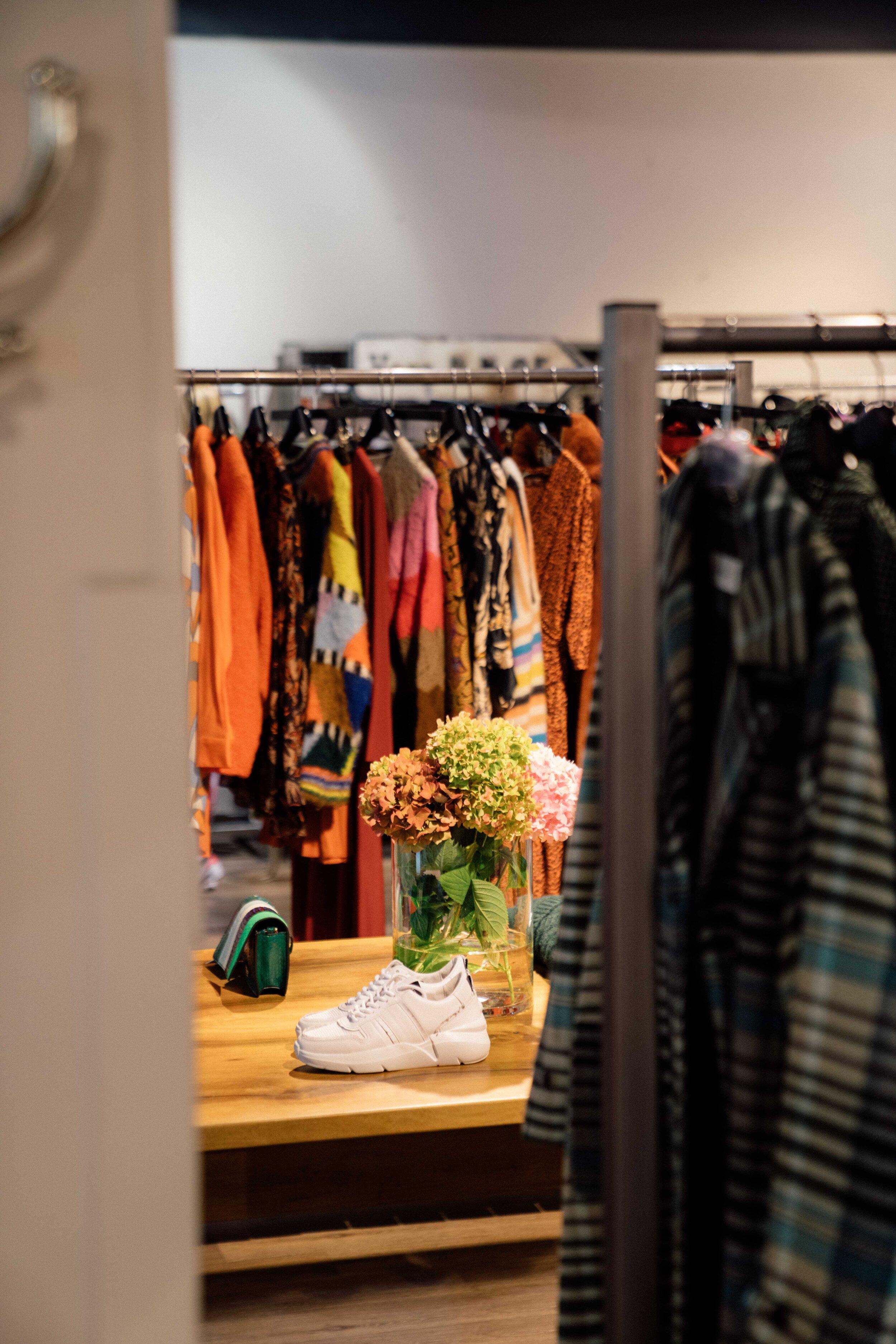 GraubnerConcept_FashionCocktail_Herbst19_9.jpg