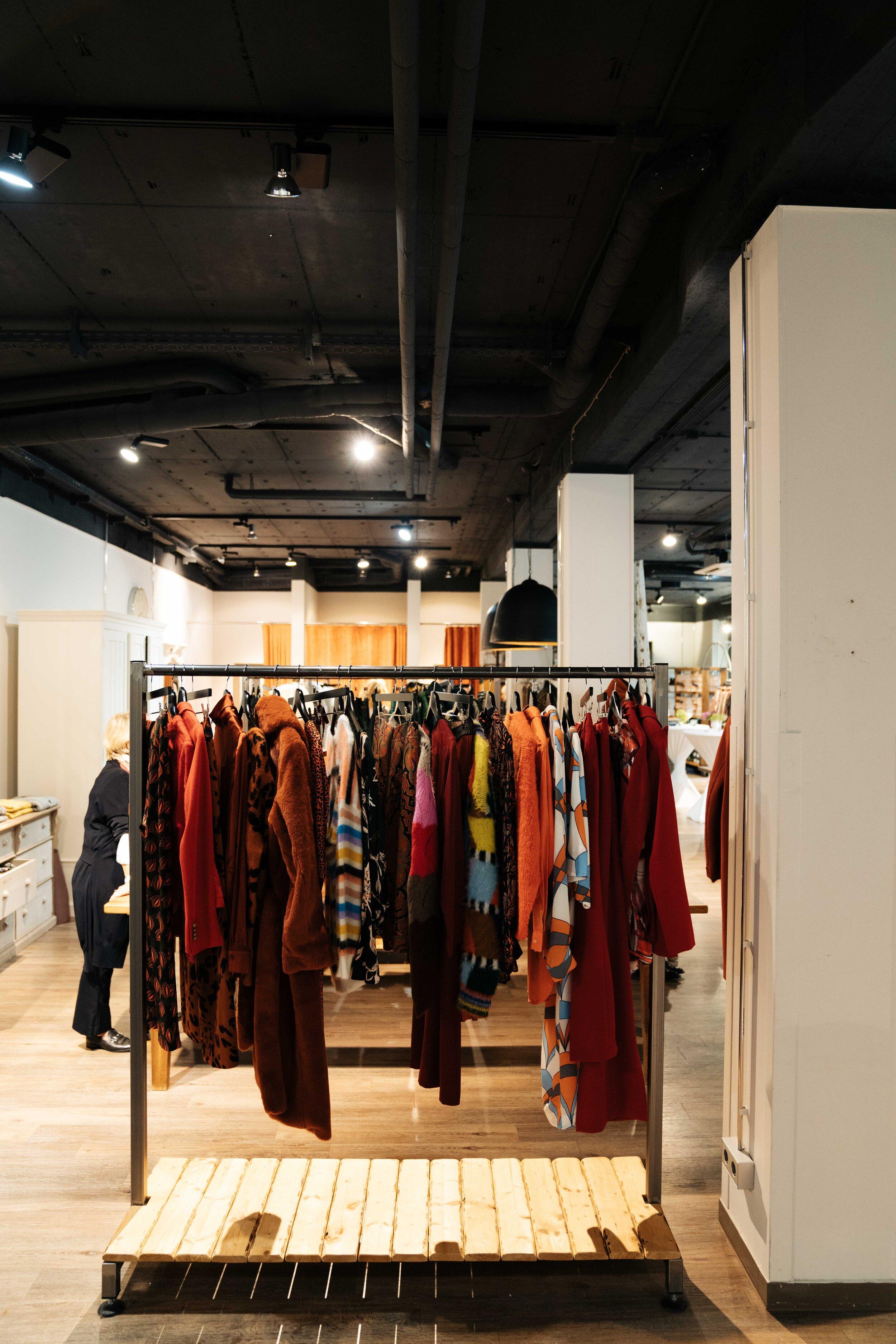 GraubnerConcept_FashionCocktail_Herbst19_11.jpg