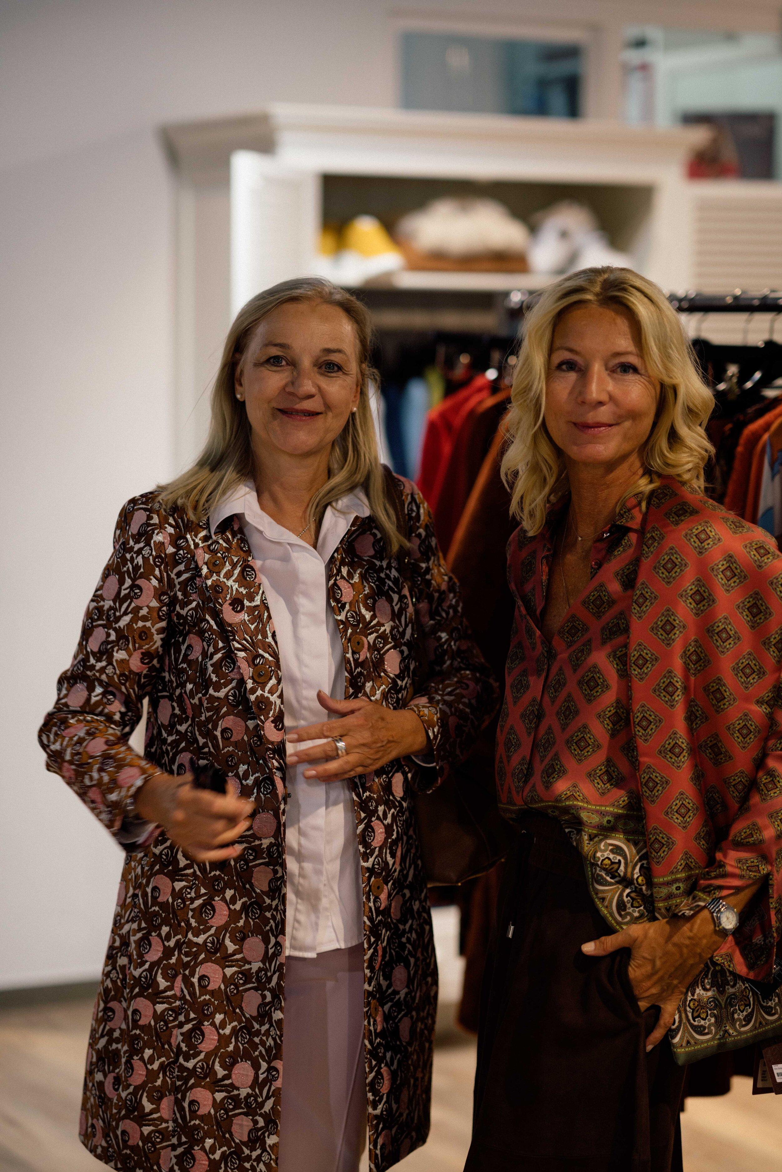 GraubnerConcept_FashionCocktail_Herbst19_21.jpg