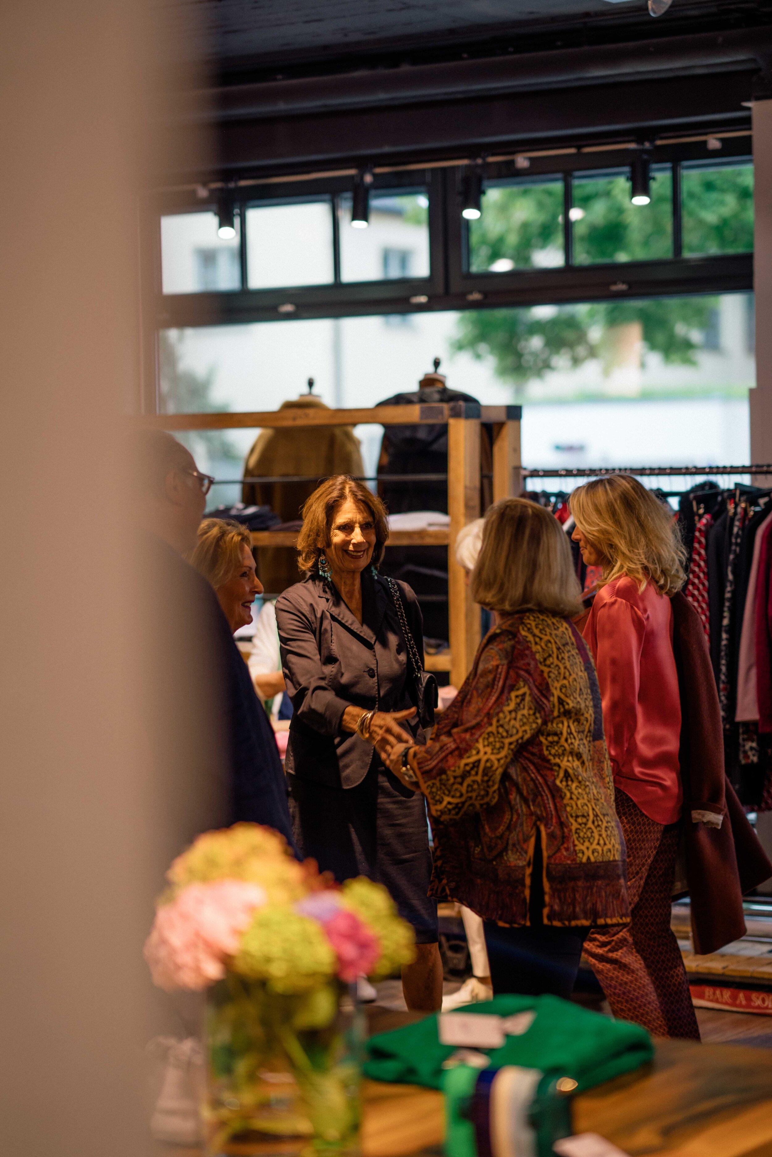 GraubnerConcept_FashionCocktail_Herbst19_22.jpg