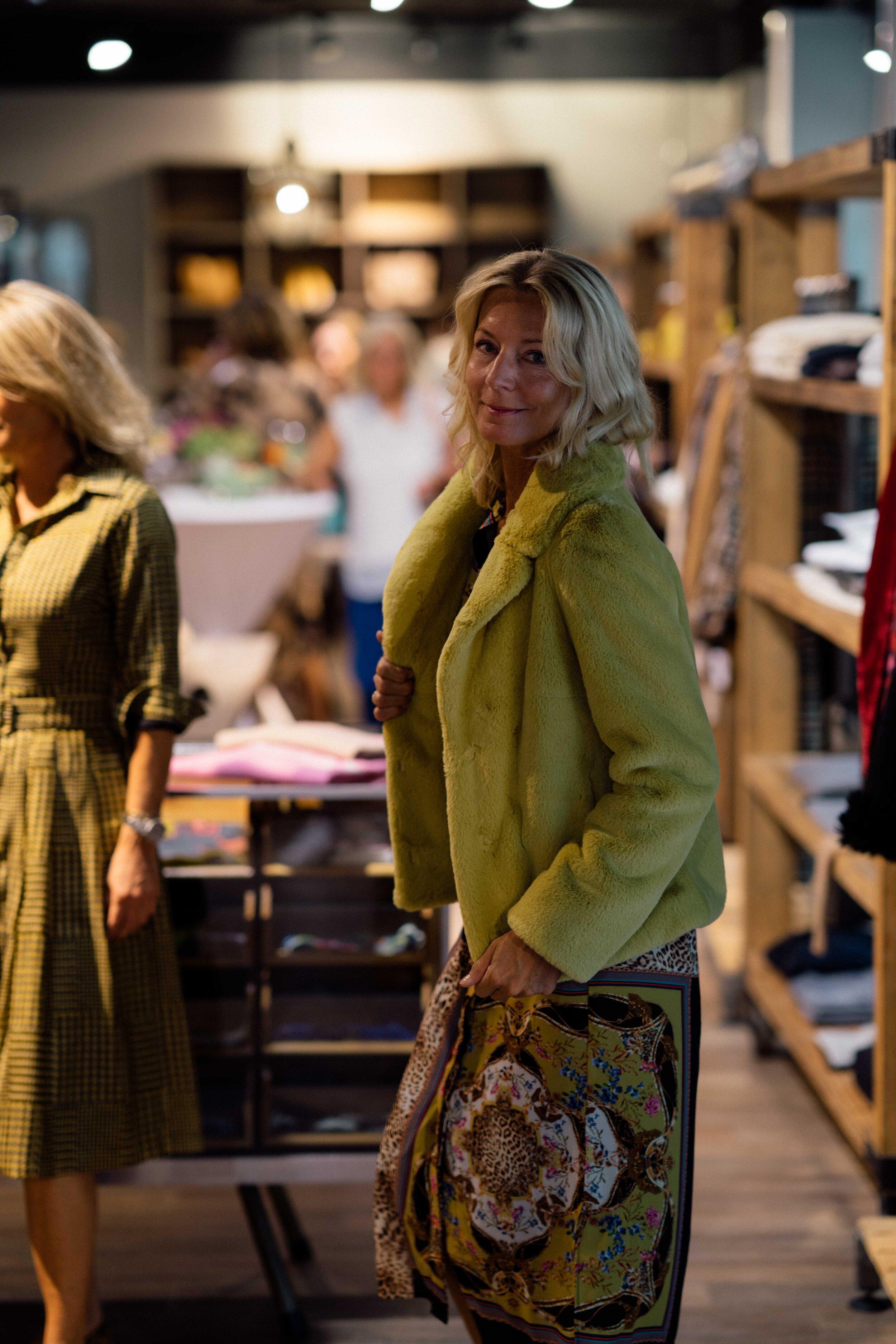 GraubnerConcept_FashionCocktail_Herbst19_24.jpg