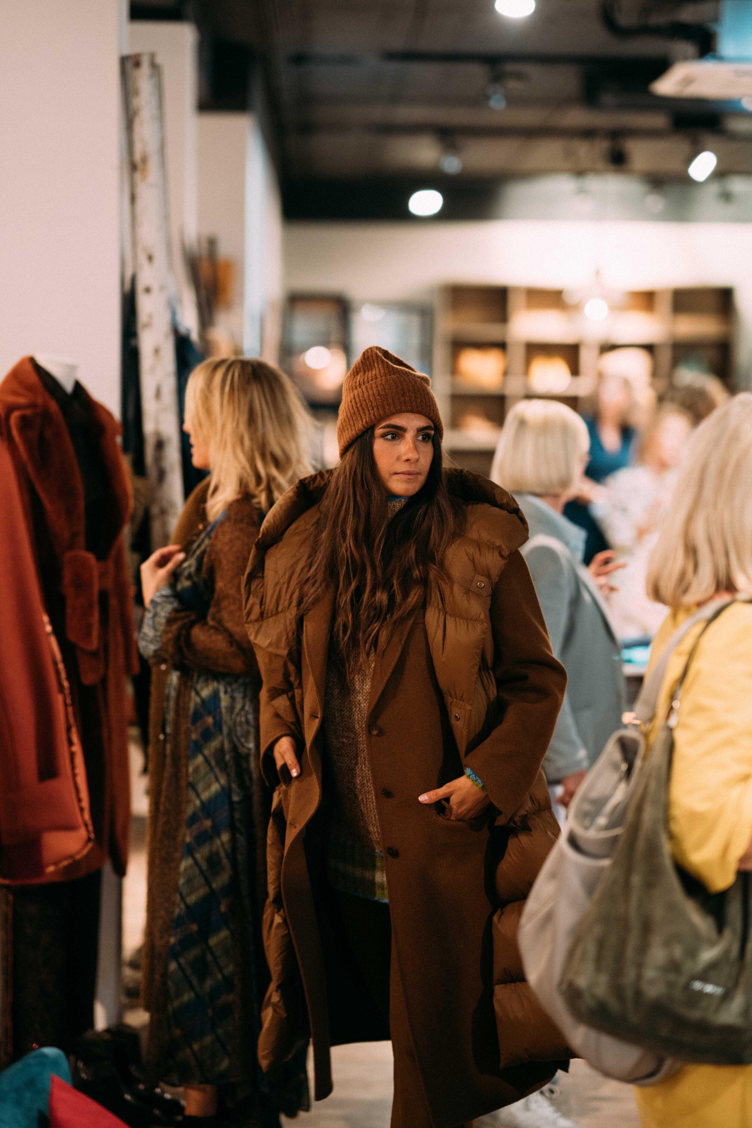 GraubnerConcept_FashionCocktail_Herbst19_29.jpg