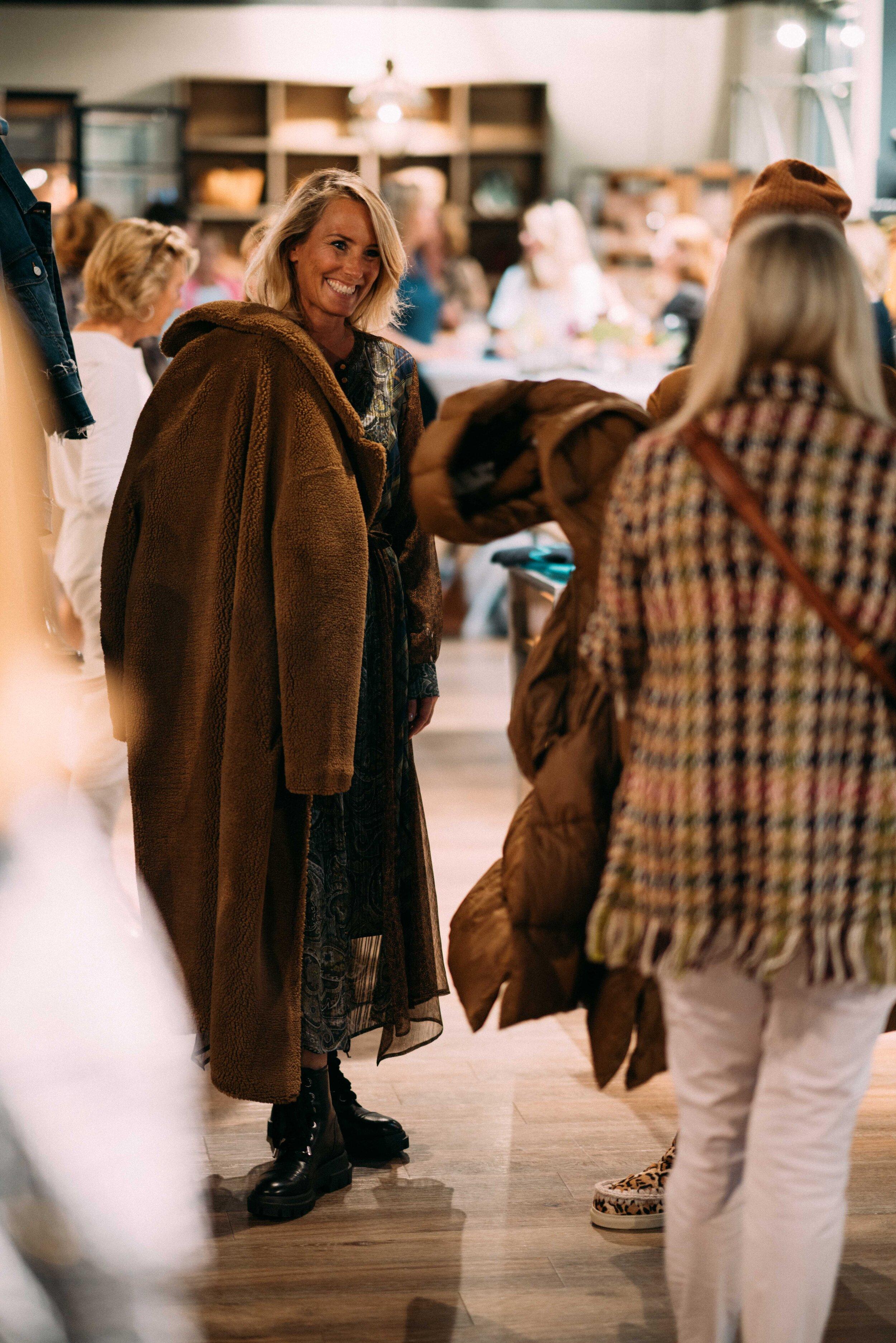 GraubnerConcept_FashionCocktail_Herbst19_32.jpg