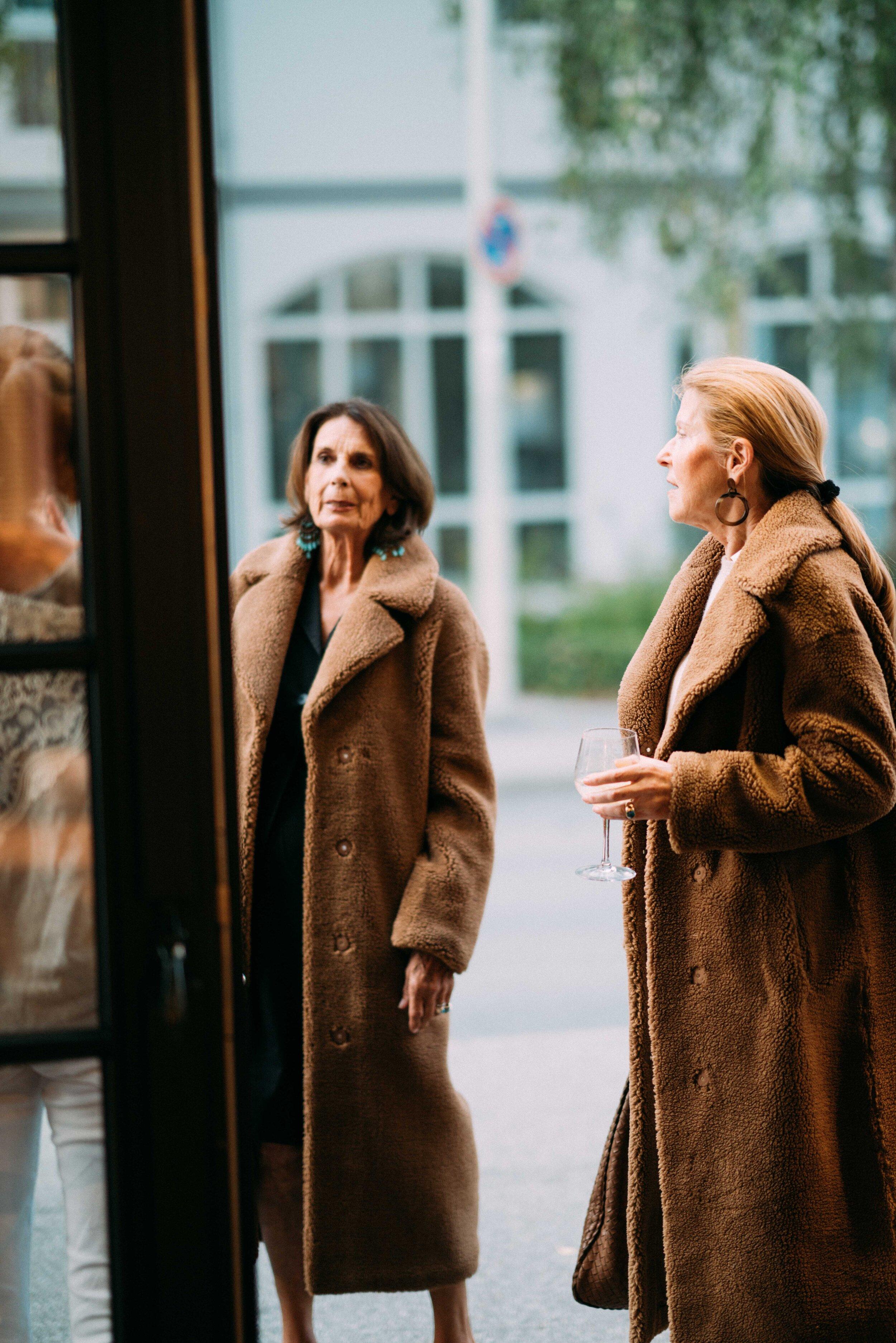 GraubnerConcept_FashionCocktail_Herbst19_33.jpg