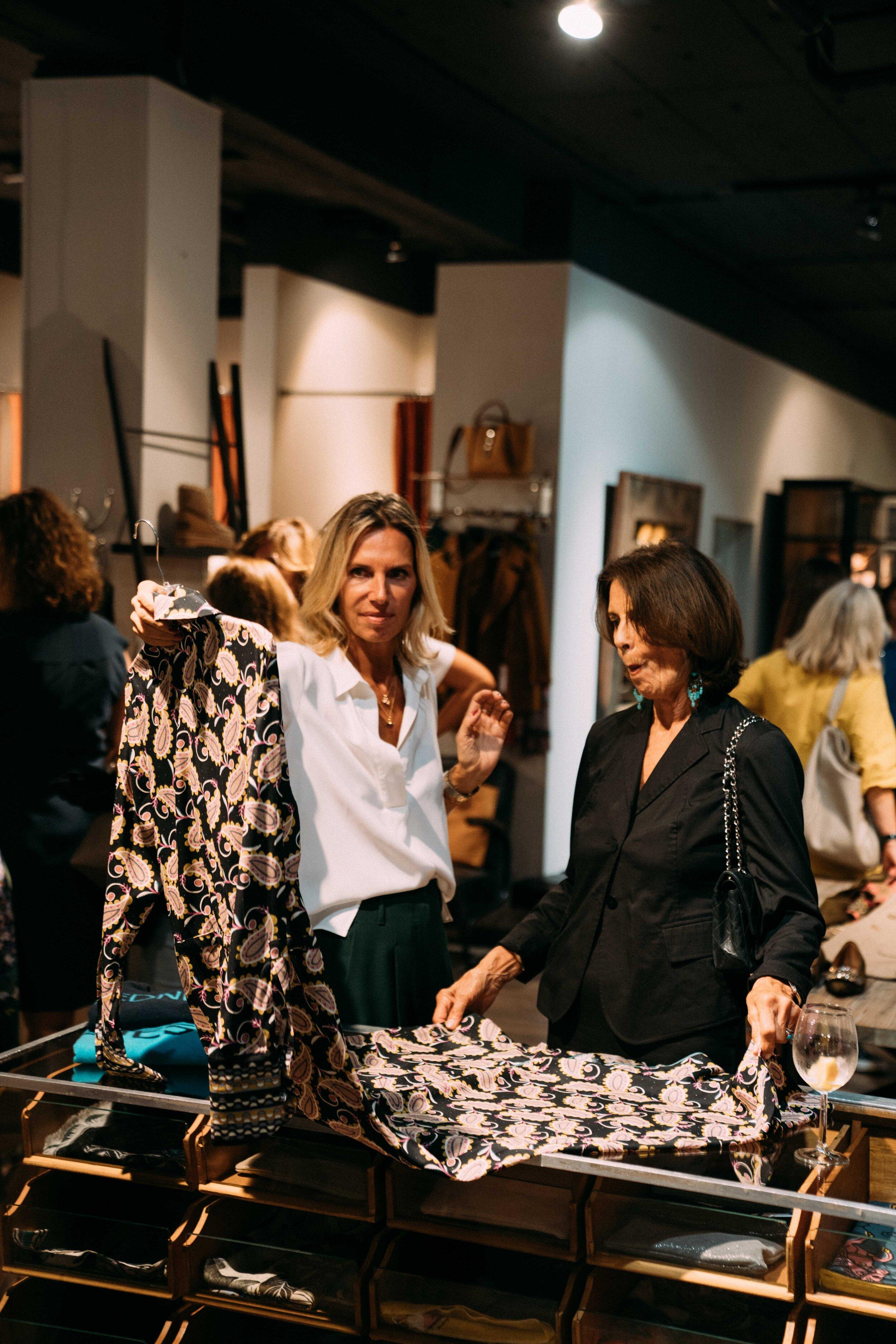 GraubnerConcept_FashionCocktail_Herbst19_36.jpg
