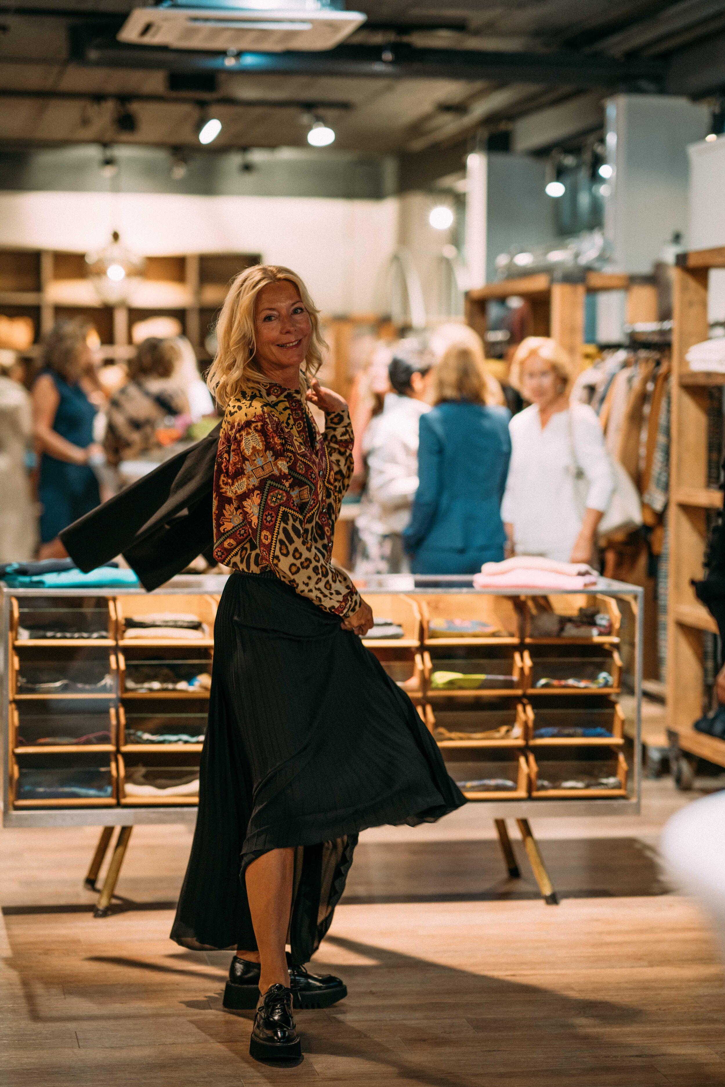 GraubnerConcept_FashionCocktail_Herbst19_35.jpg