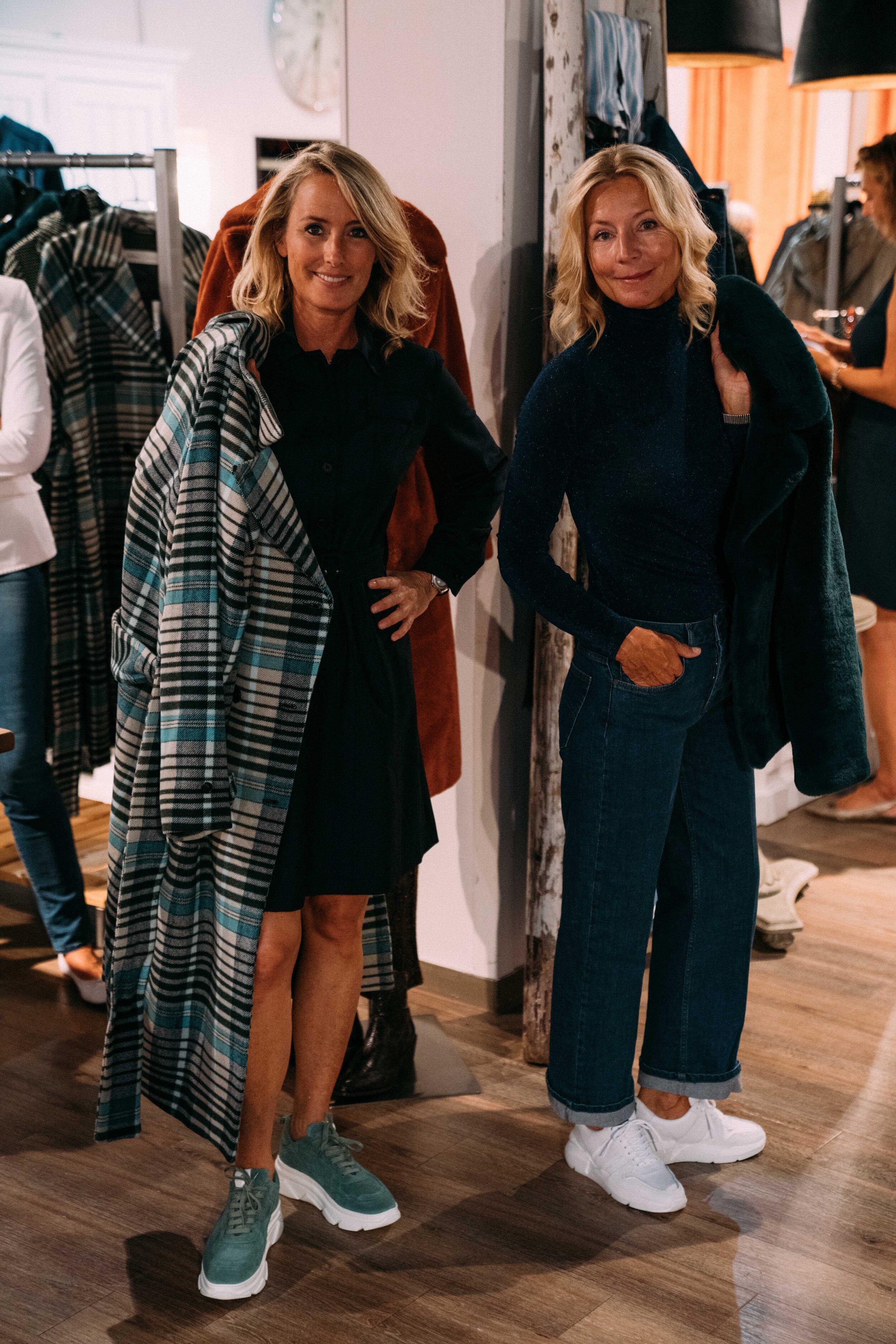 GraubnerConcept_FashionCocktail_Herbst19_37.jpg