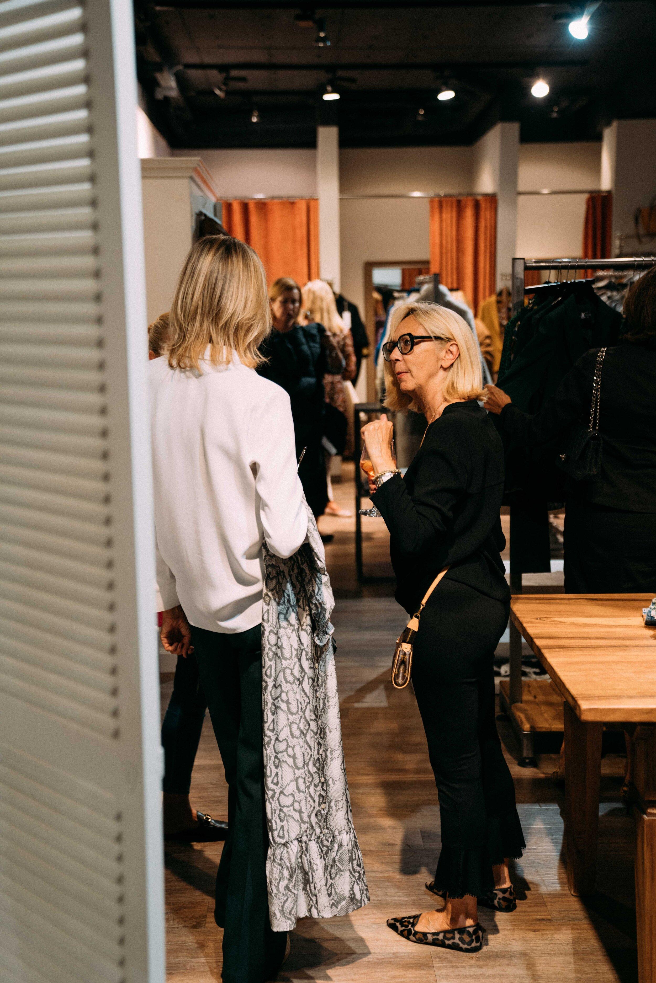 GraubnerConcept_FashionCocktail_Herbst19_39.jpg