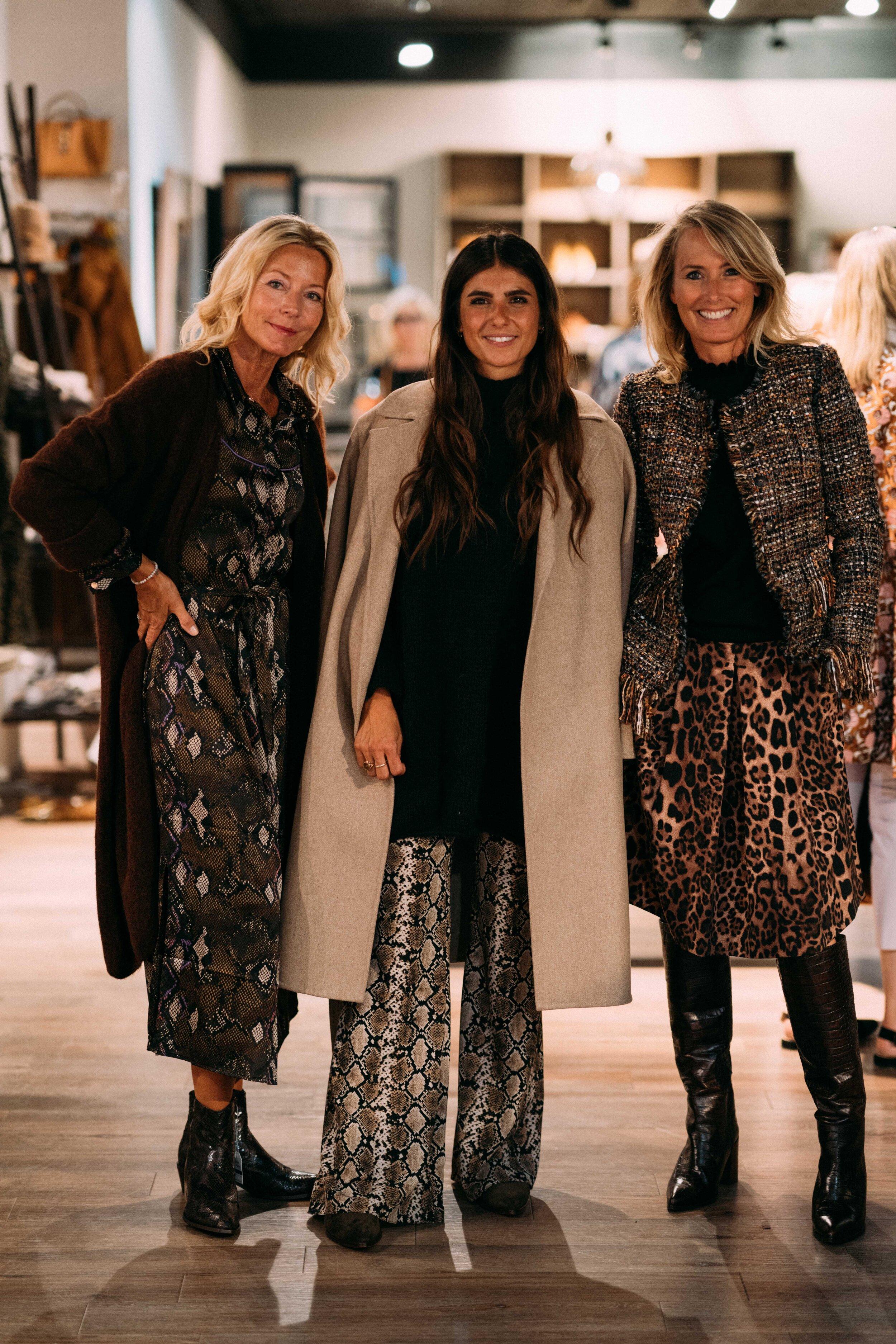 GraubnerConcept_FashionCocktail_Herbst19_41.jpg
