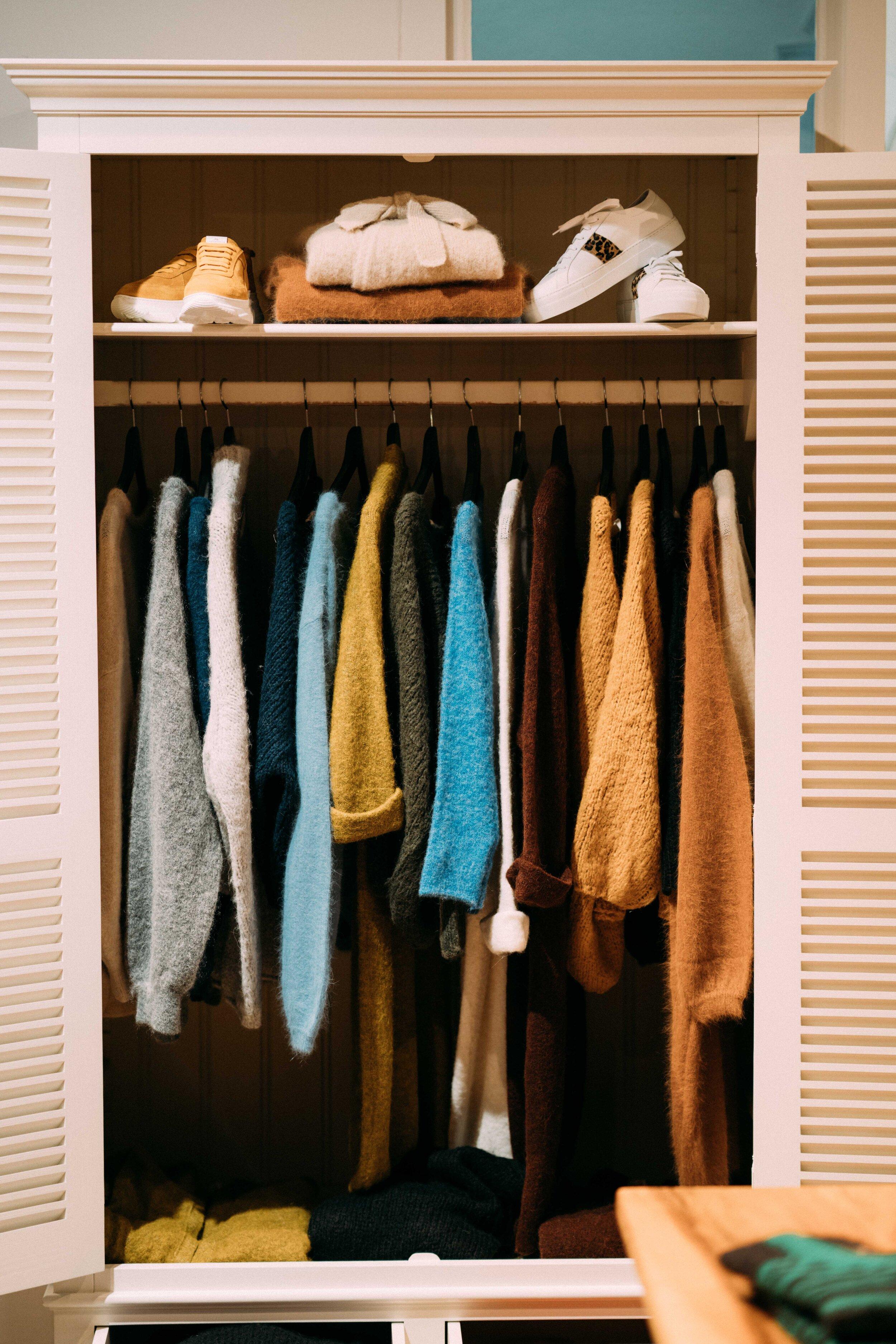 GraubnerConcept_FashionCocktail_Herbst19_45.jpg
