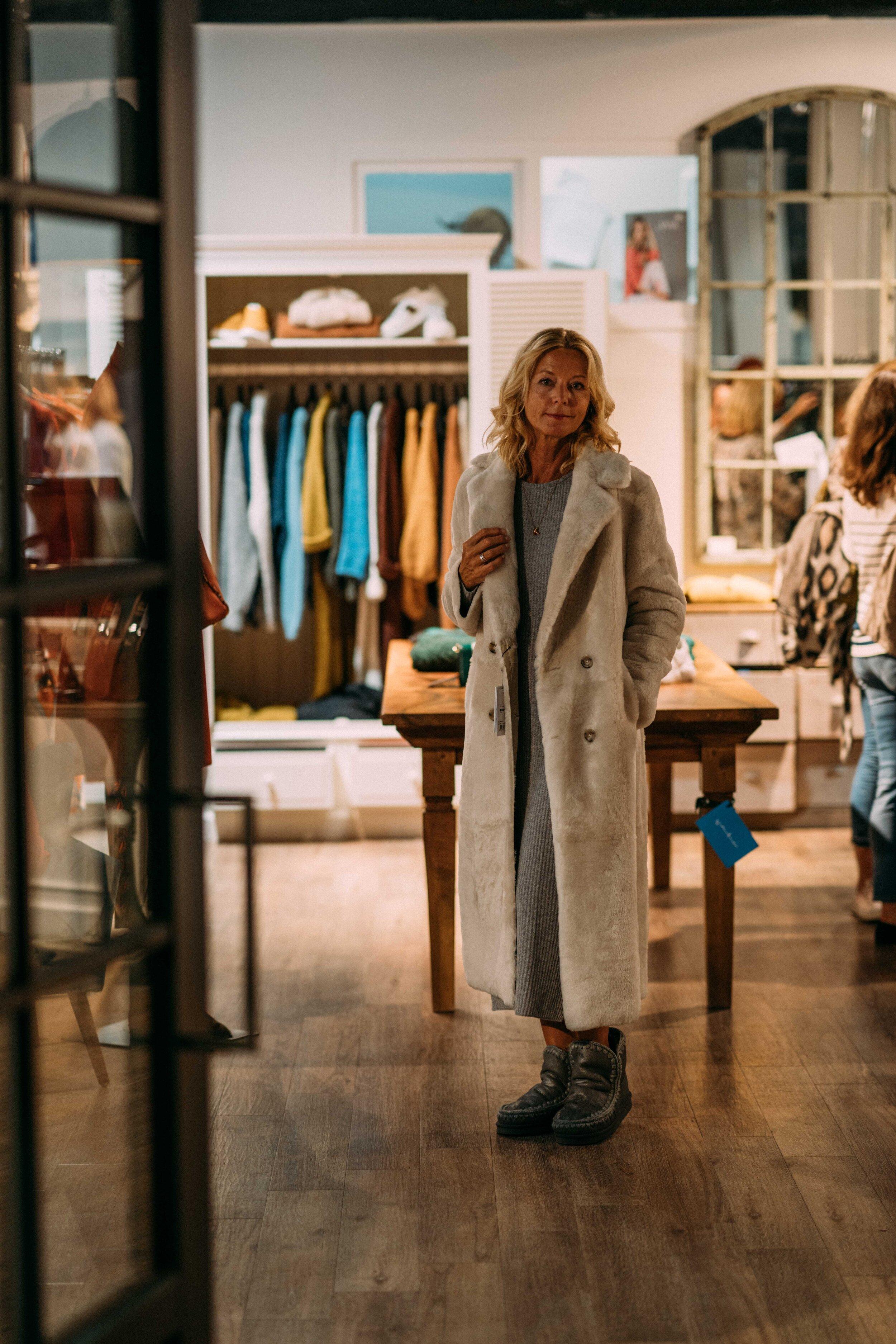 GraubnerConcept_FashionCocktail_Herbst19_46.jpg