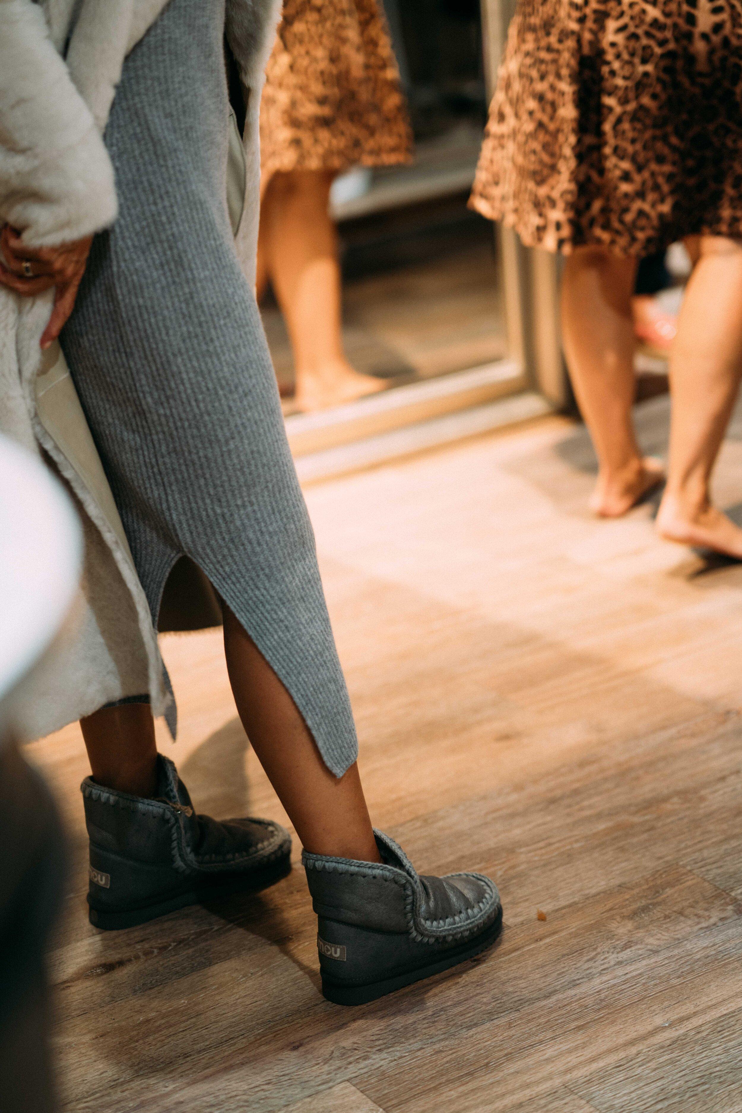 GraubnerConcept_FashionCocktail_Herbst19_49.jpg
