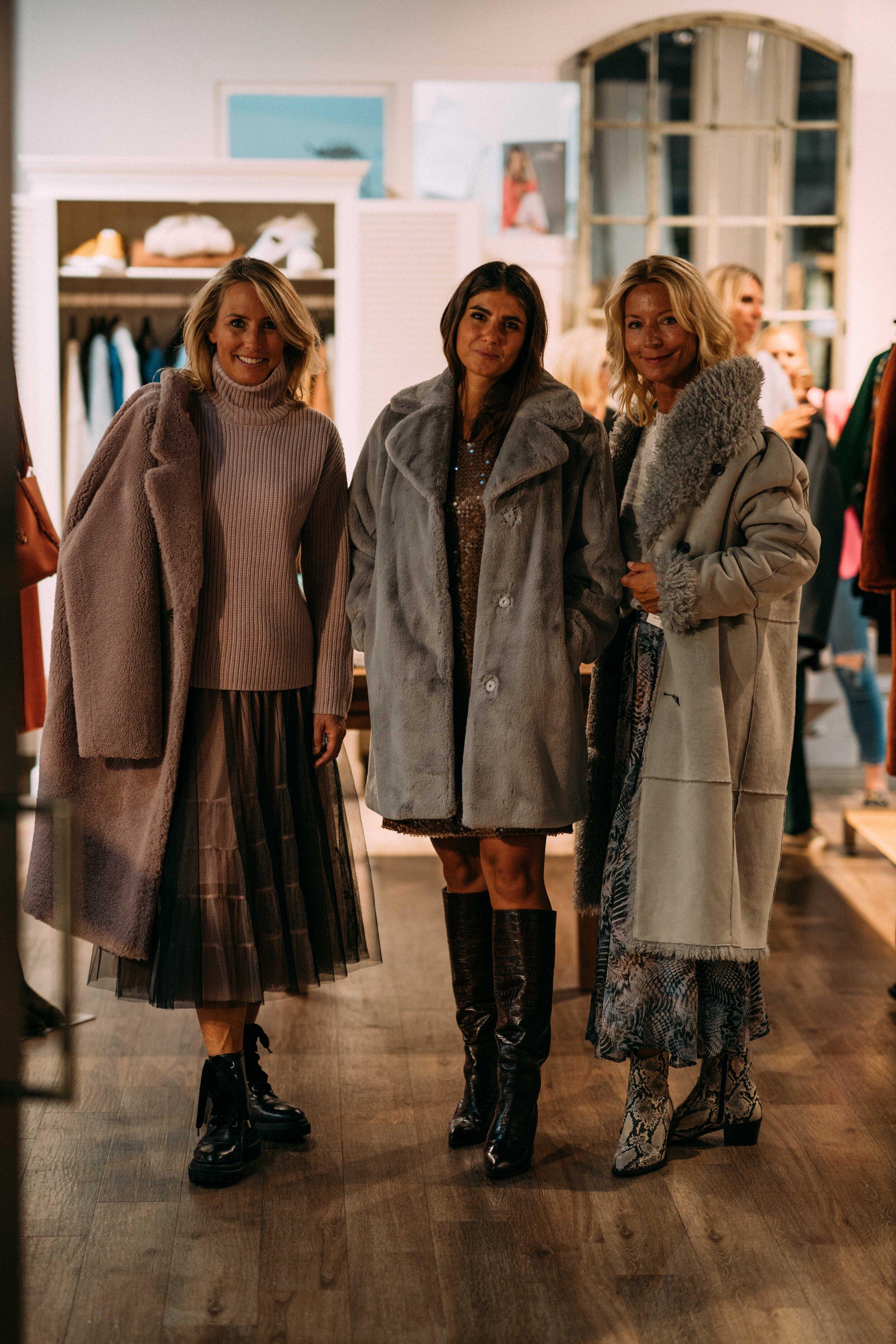 GraubnerConcept_FashionCocktail_Herbst19_54.jpg